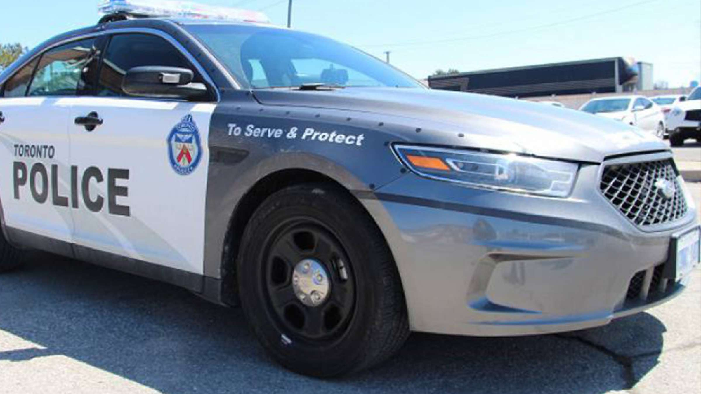 news-toronto-cop-theives
