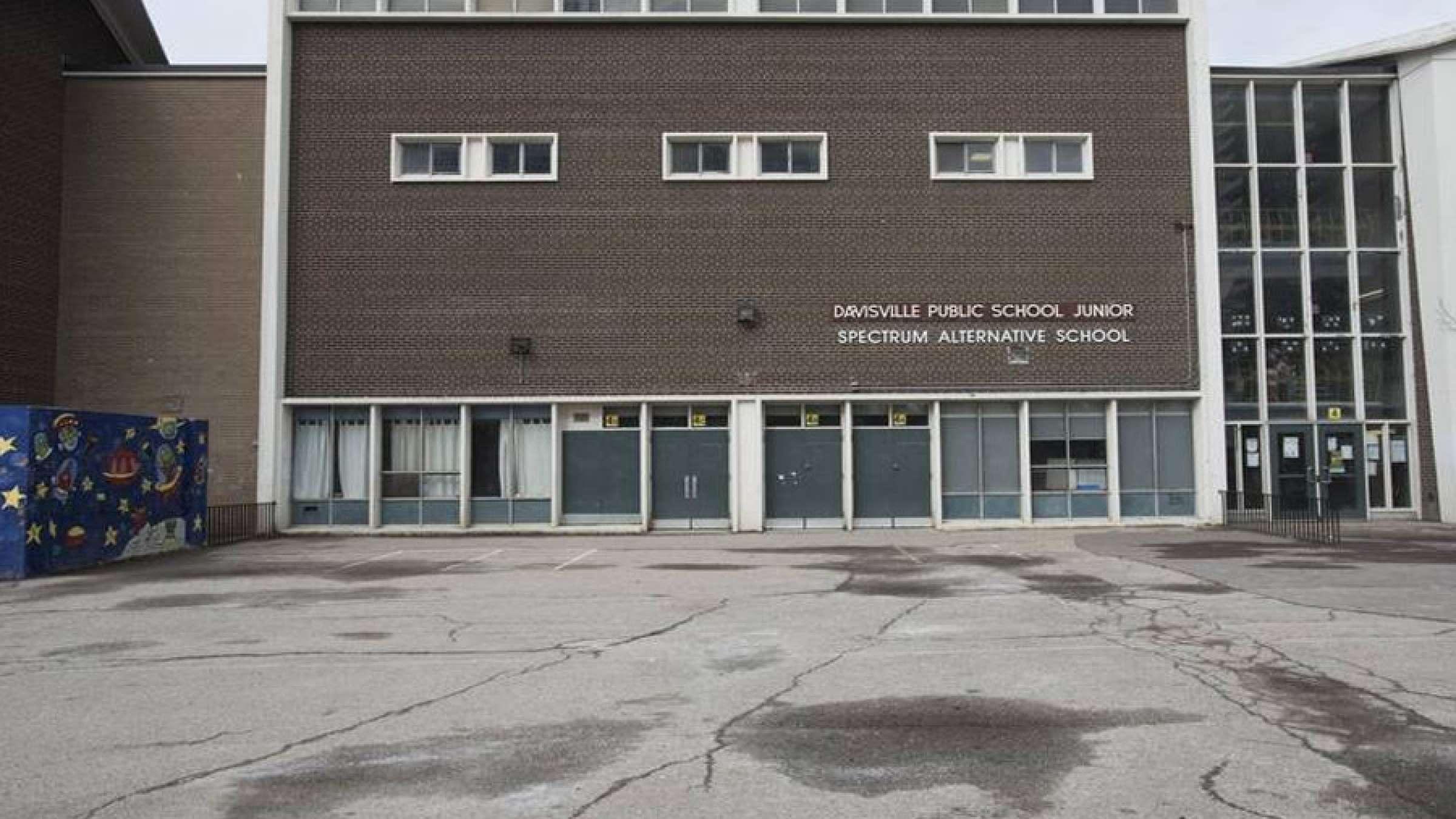 news-toronto-schools-ren