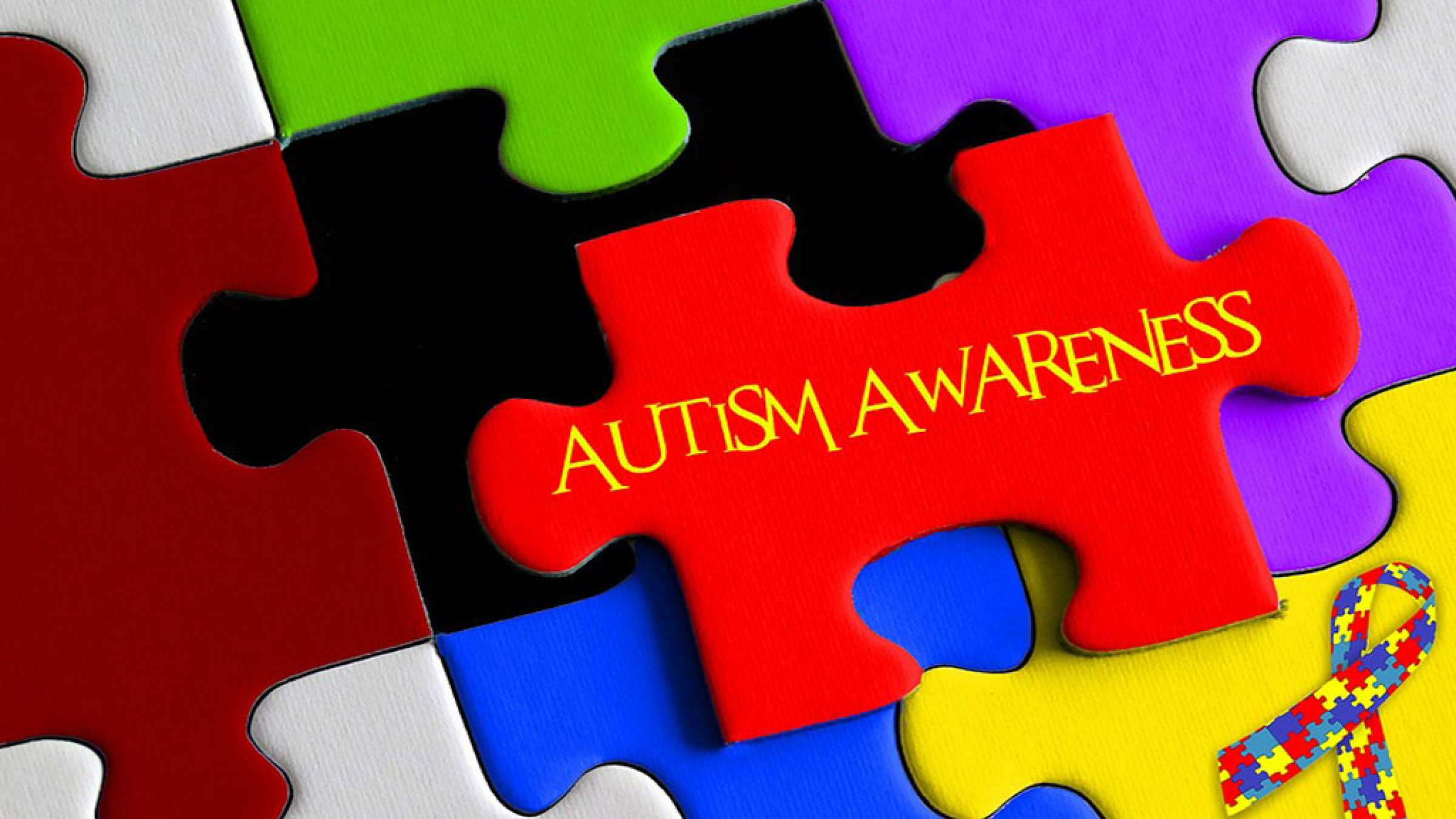 psycology-manavi-vaksan-autisim