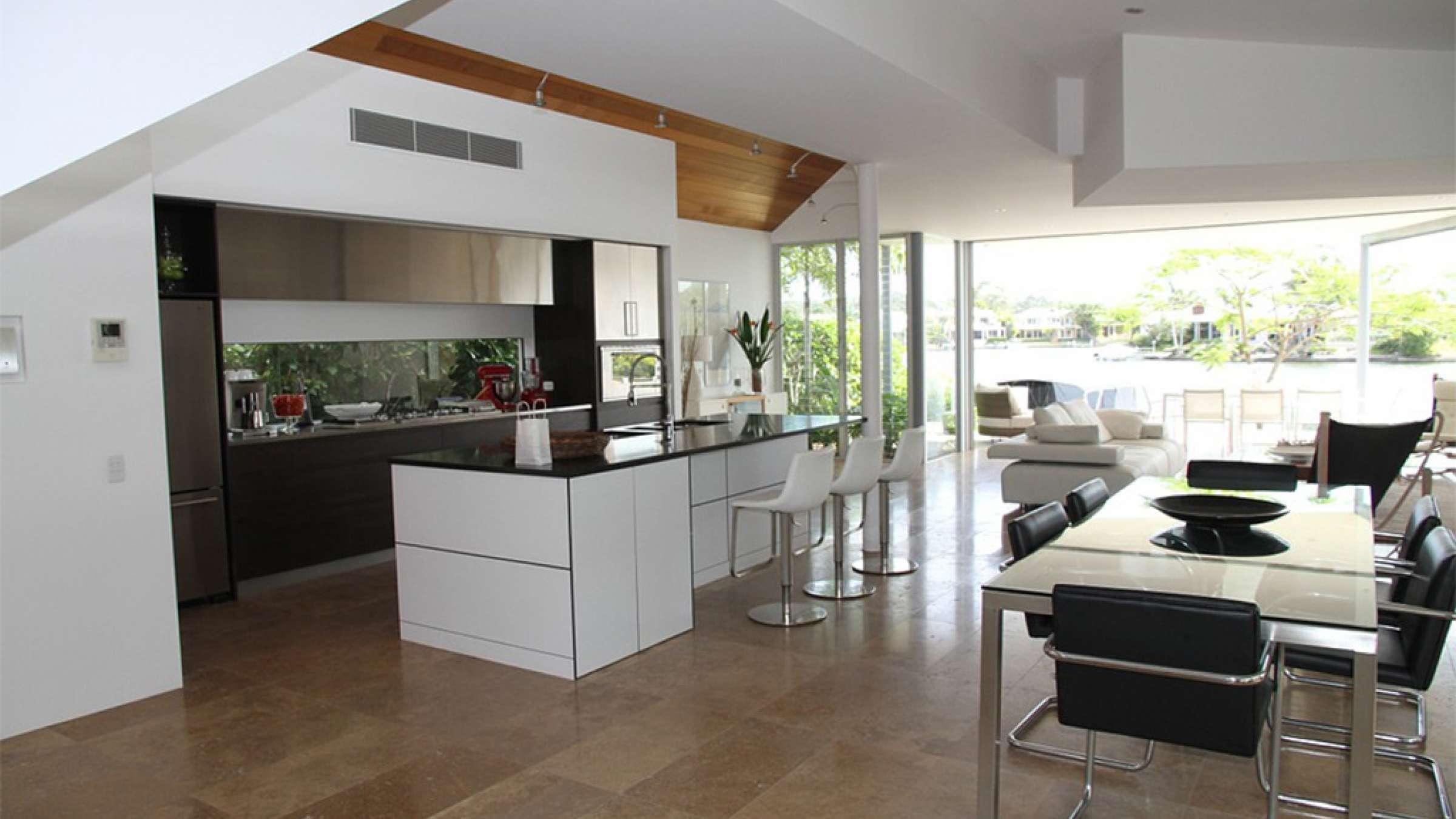 real-estate-Ramin-Siroosi-sheppard