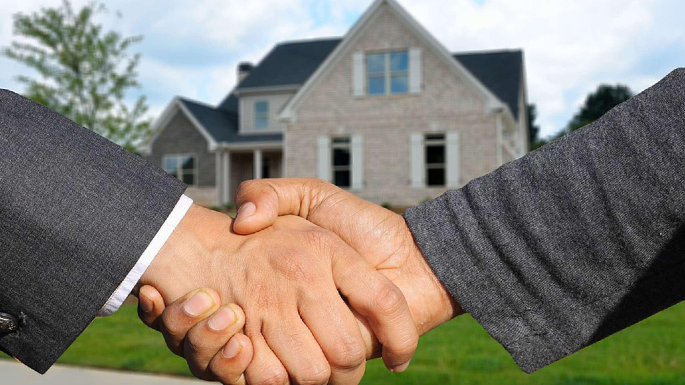real-estate-anvari-agent-broker