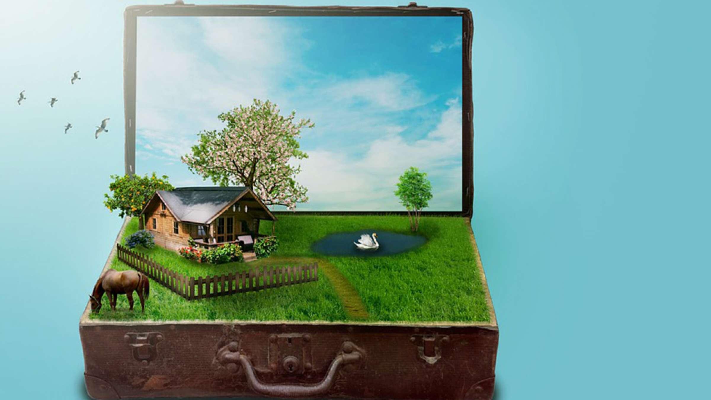 real-estate-anvari-khaneh-royaee