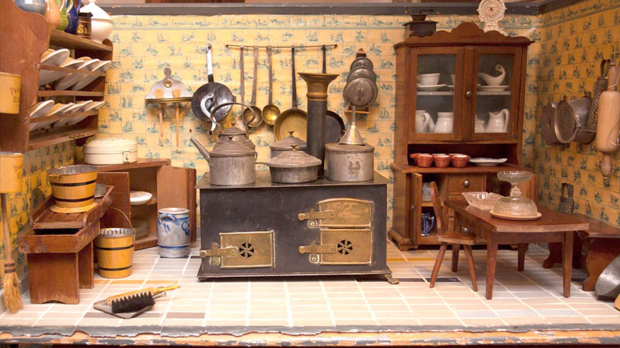 real-estate-anvari-kitchen