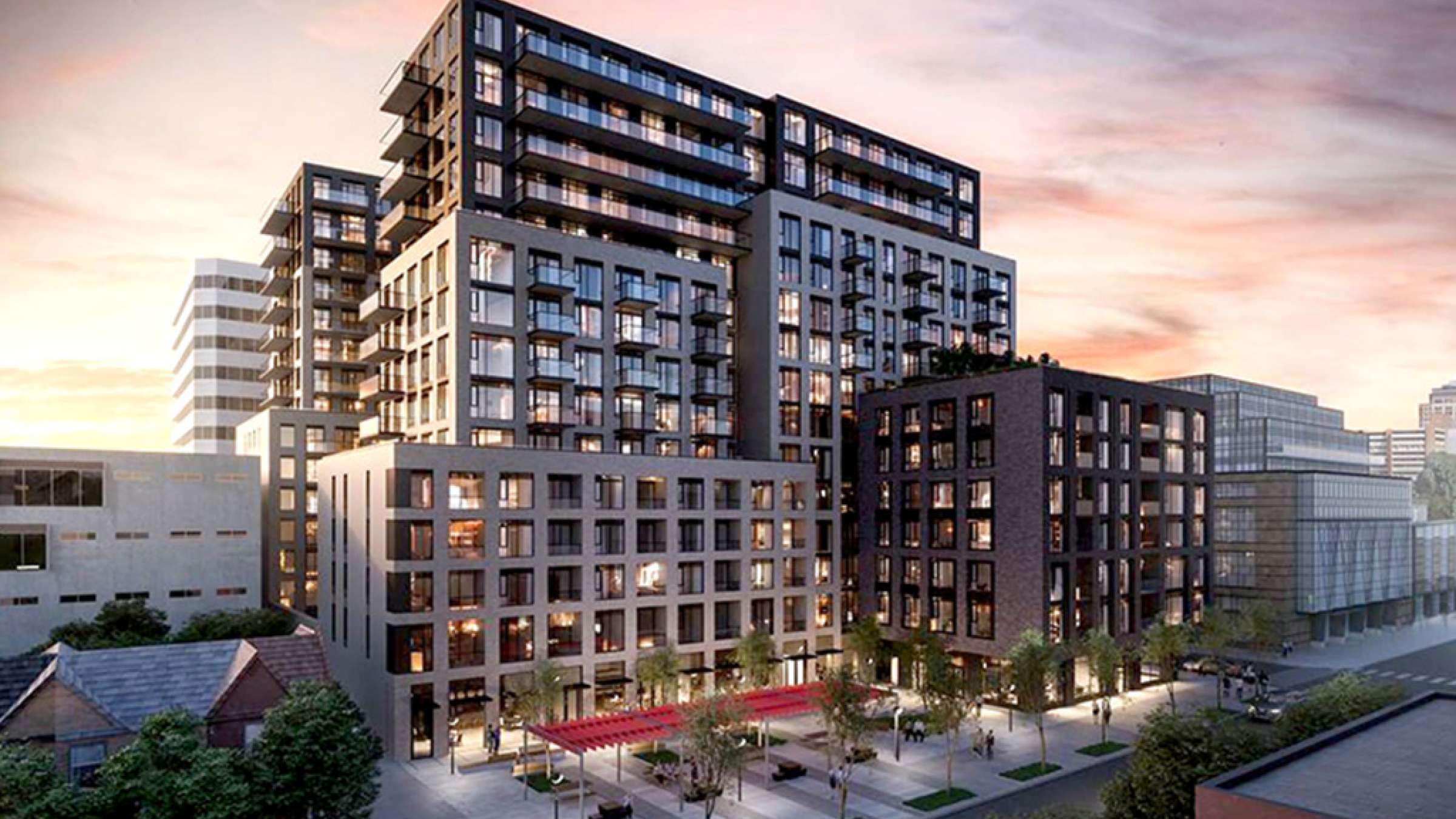real-estate-siroosi-downtown-richmondhill