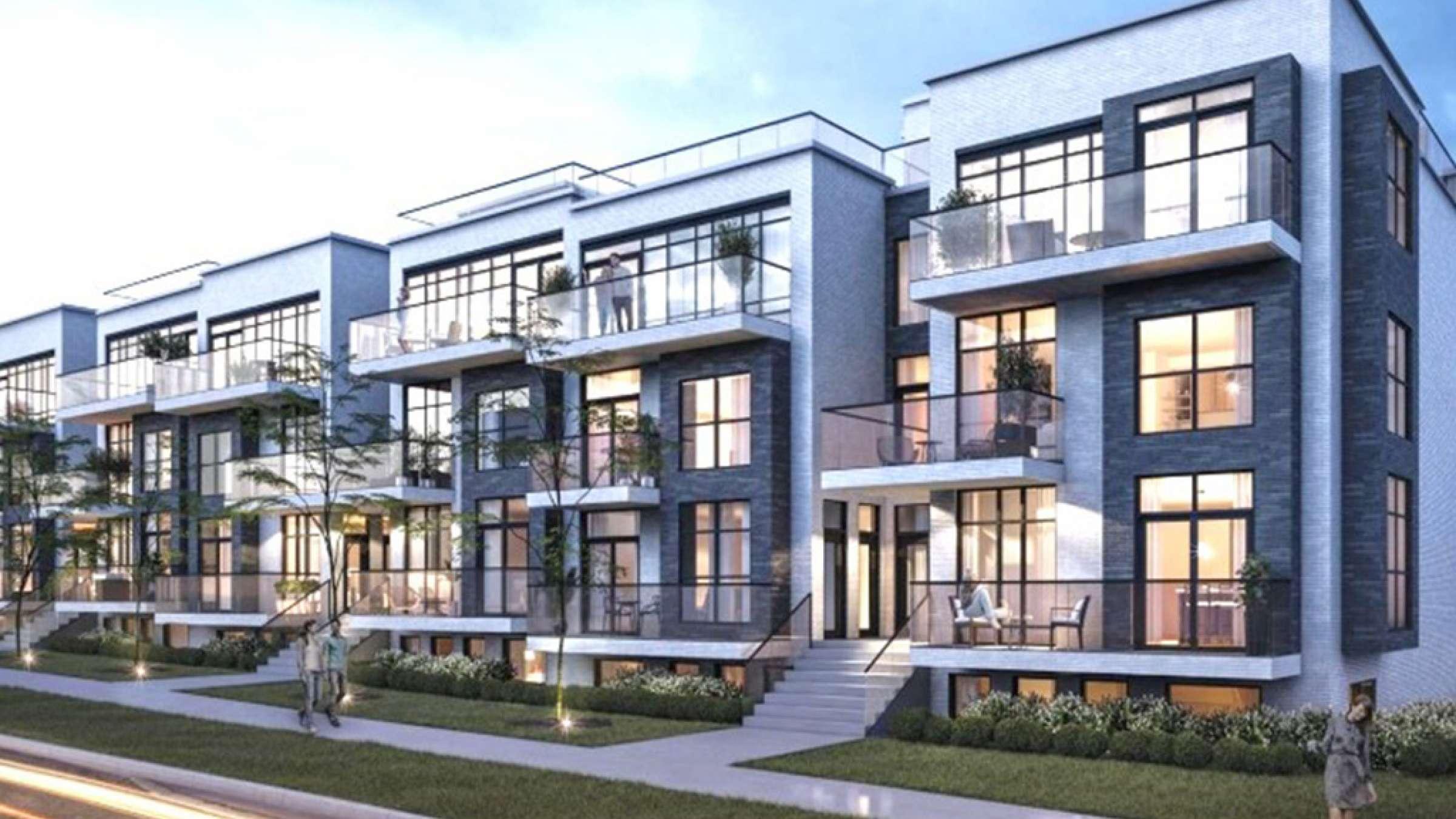 real-estate-siroosi-finch