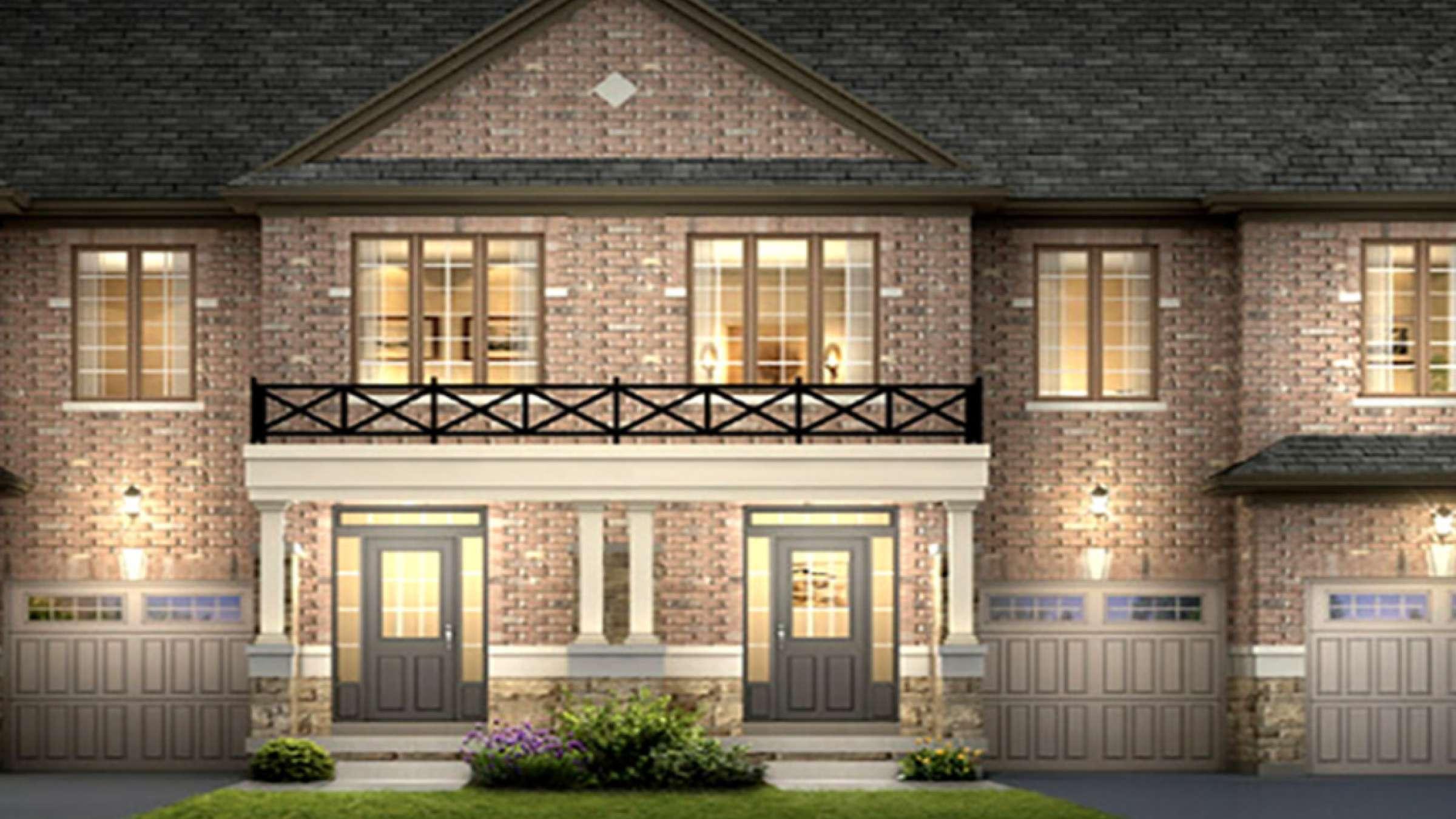 real-estate-siroosi-khaneh-60000-dollar