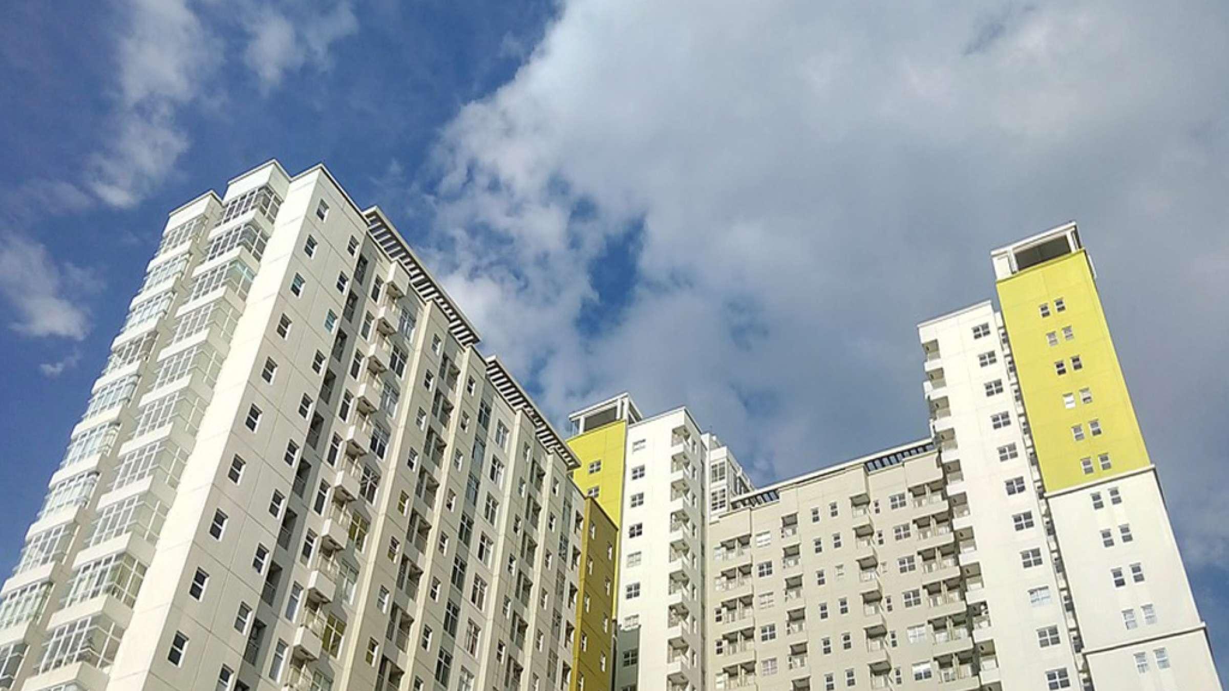 real-estate-siroosi-pish-forosh-condo-downtown-dufferin