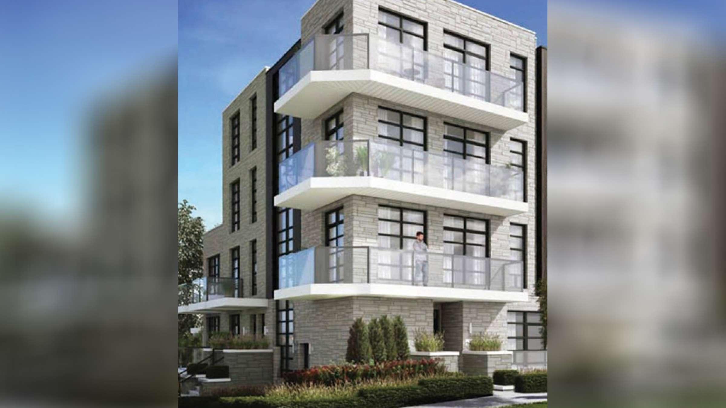 real-estate-siroosi-yonge-finch