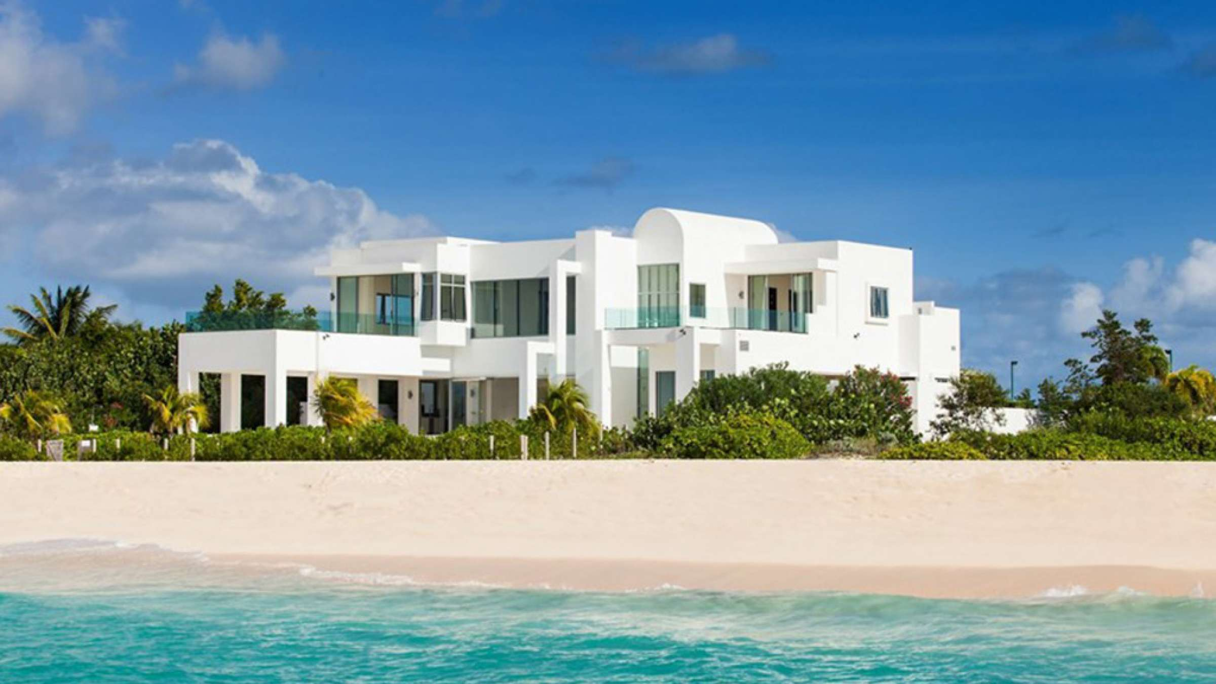 real-estate-solhivand-florida-beach