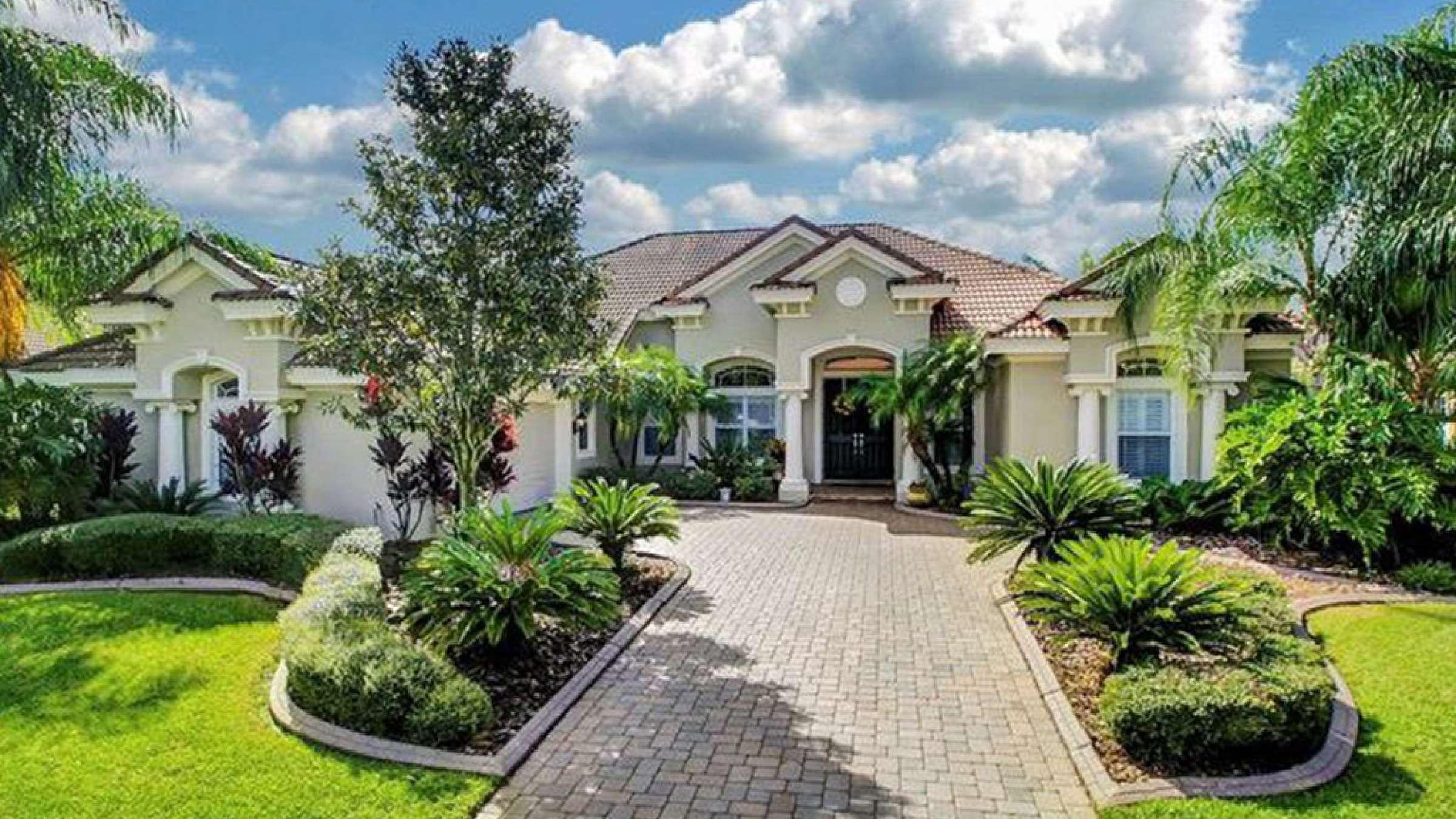 real-estate-solhivand-florida-migration