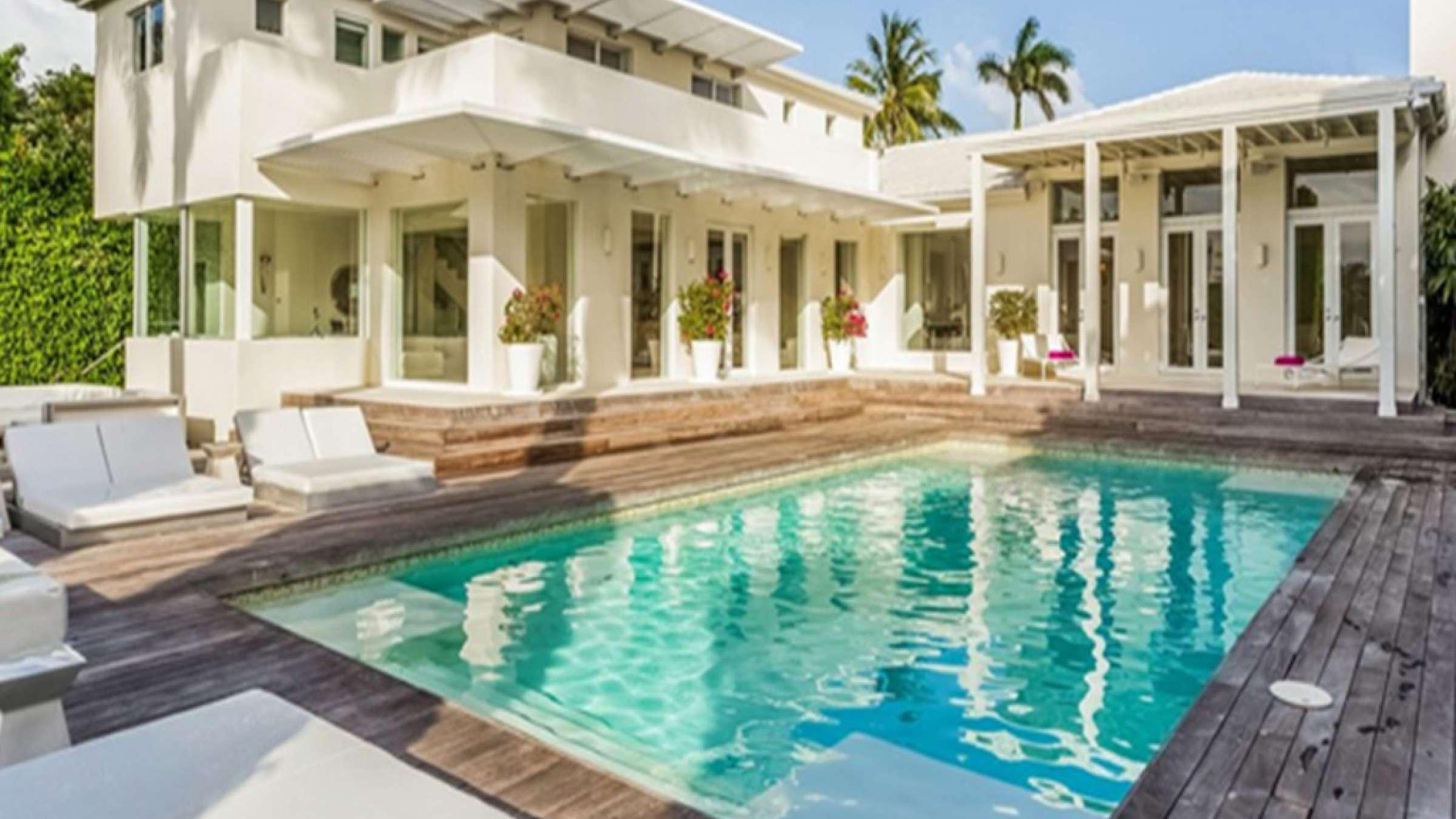 real-estate-solhivand-florida-sood-vam
