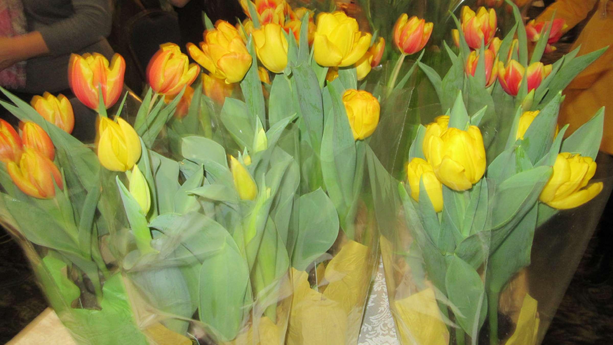 report-Bazaar-Nowruzi-1389-Flower