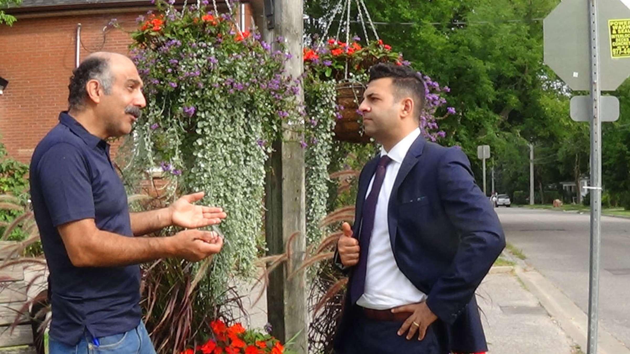 saeed-soltanpour-Ramin-Faraji-City-2018-1