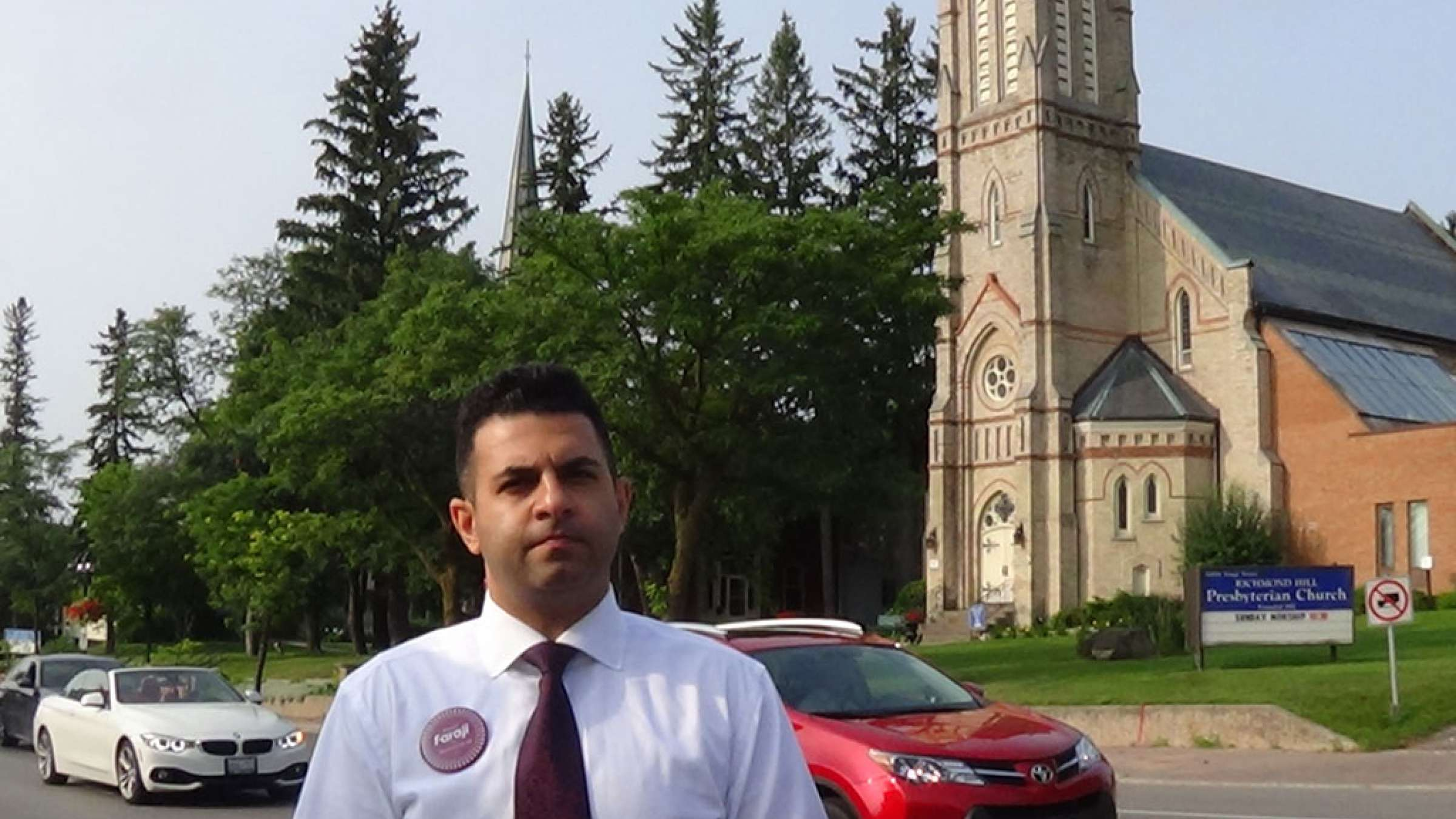 saeed-soltanpour-Ramin-Faraji-City-2018-2