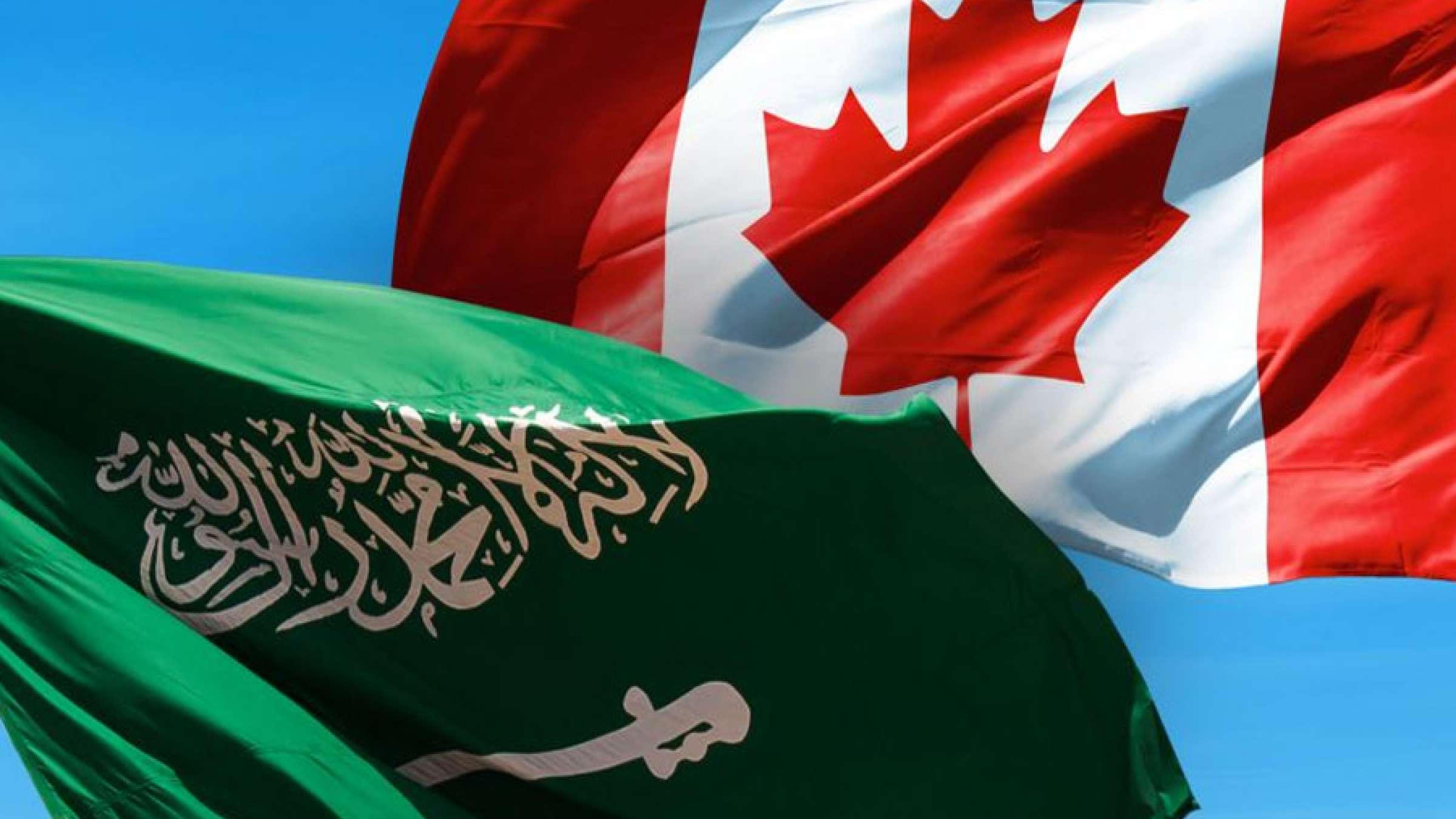 terror-saudi-arabia-canada