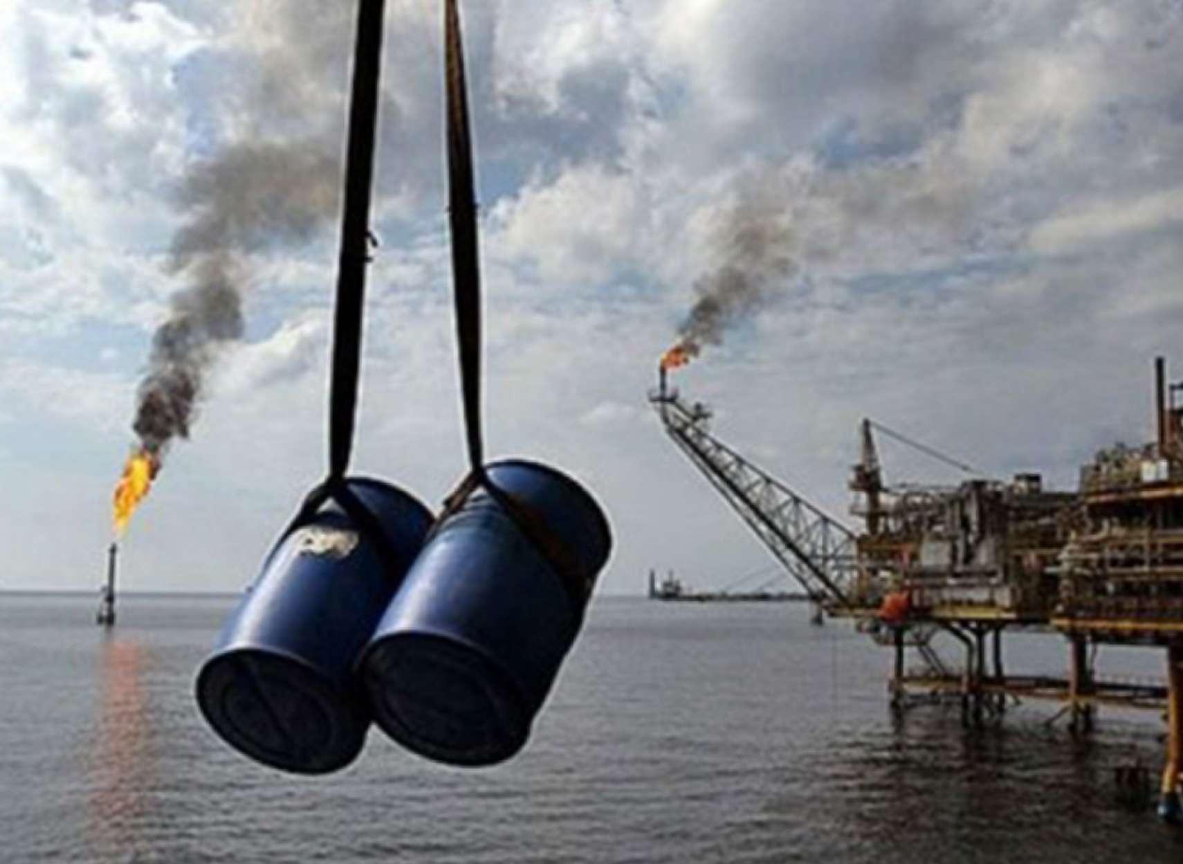 آمریکا-نفت-ایران-تحریم-تنباکویی-اقتصاد
