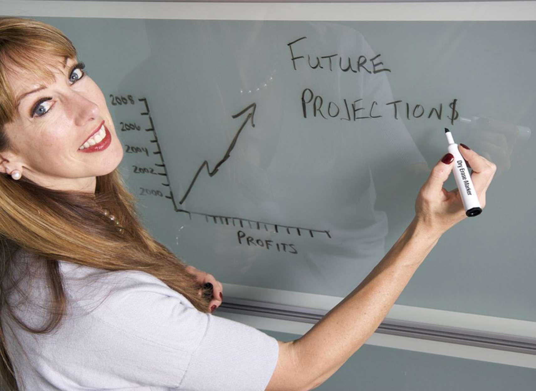 آموزش-کاظمزاده-چگونه-معلم-شویم