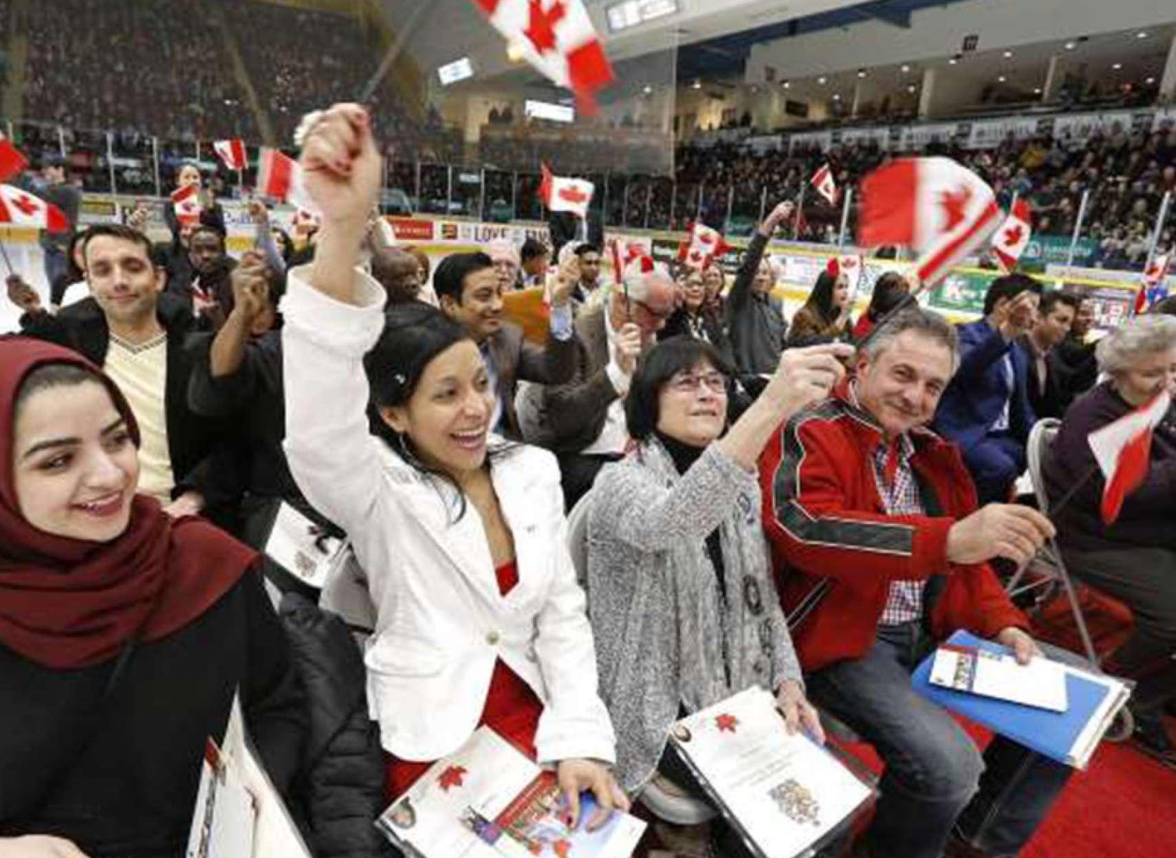 اخبار-تورنتو-اداره-مهاجرت-مهاجران-به-اطراف-تورنتو-بروند
