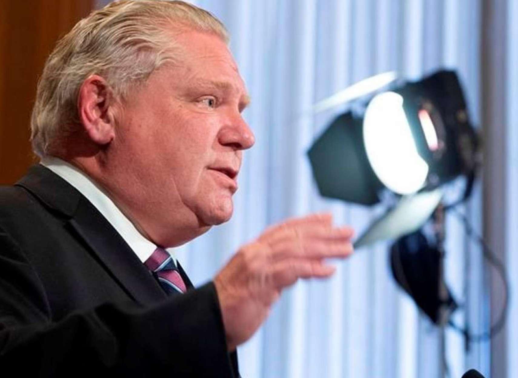 اخبار-تورنتو-اعلان-بازگشایی-سه-مرحله-ای-انتاریو-پس-از-کرونا