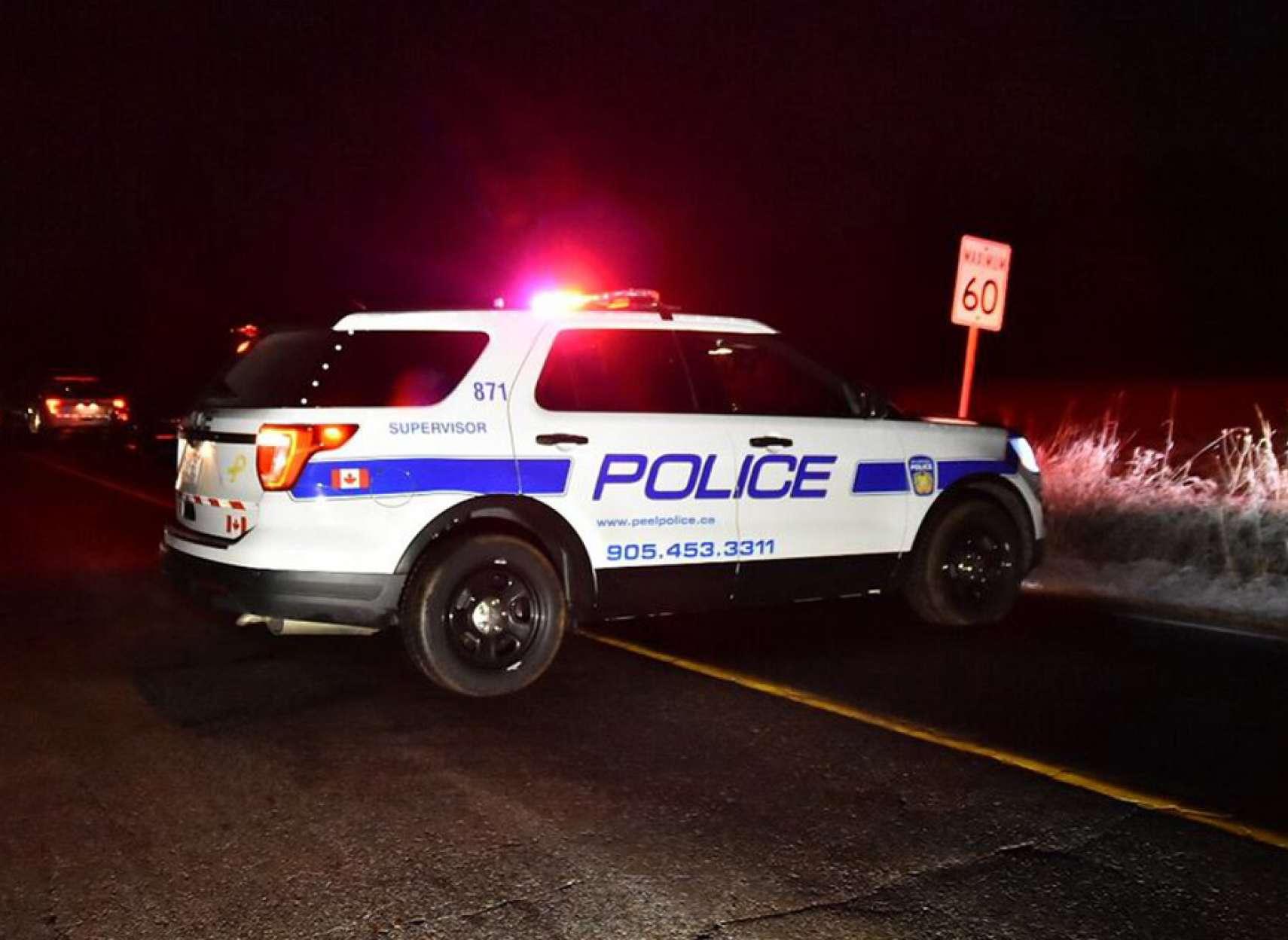 اخبار-تورنتو-اعلان-وضعیت-اضطراری-بعلت-گروگانگیری-یک-بچه-در-انتاریو