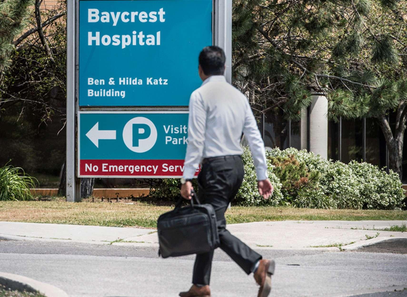 اخبار-تورنتو-افشای-میلیونها-دلار-فساد-در-یک-بیمارستان-منجر-به-اخراج-150-نفر-شد