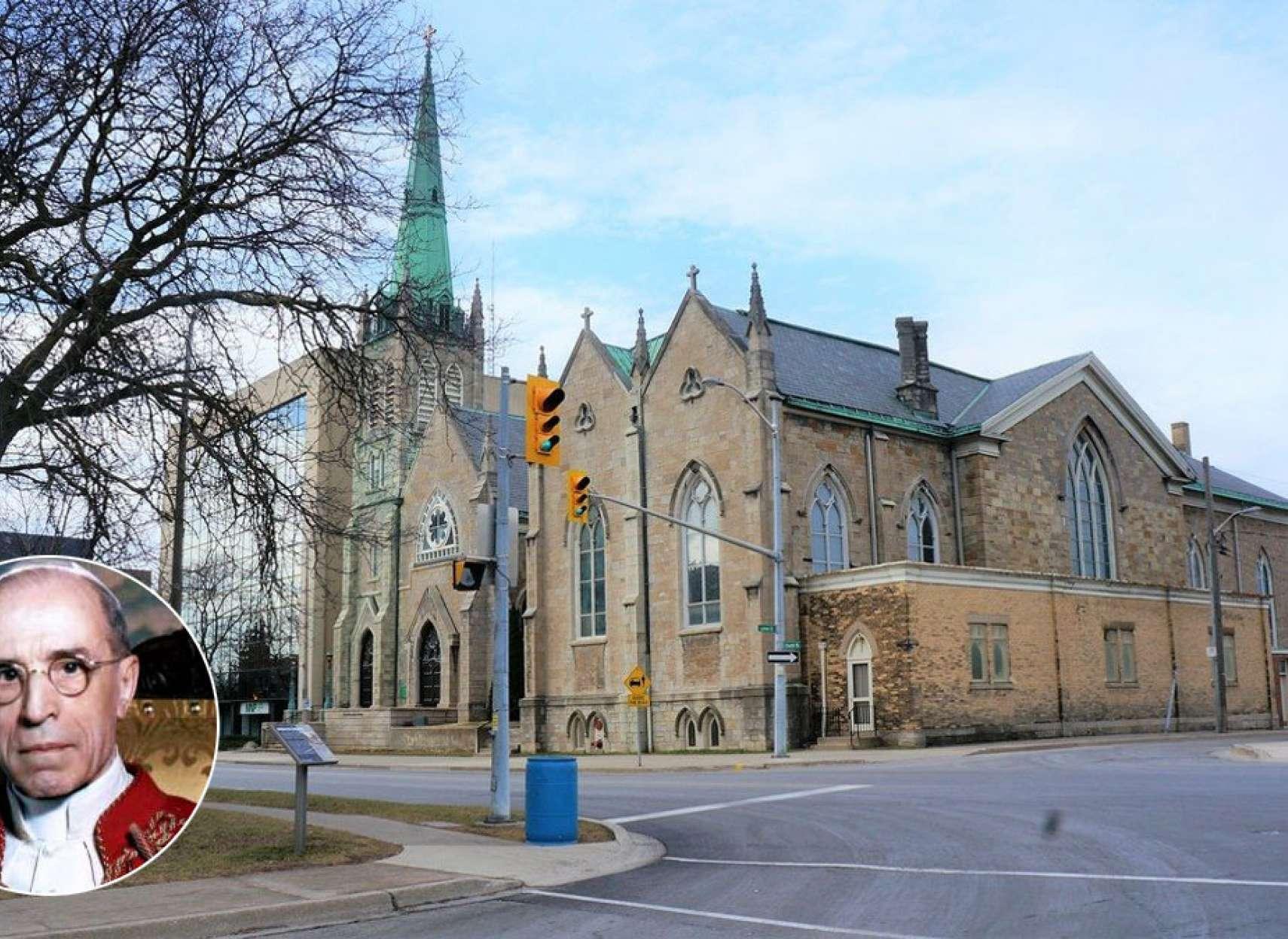 اخبار-تورنتو-التماس-کشیش-دزدها-اموال-غارت-کرده-را-پس-بیاورند