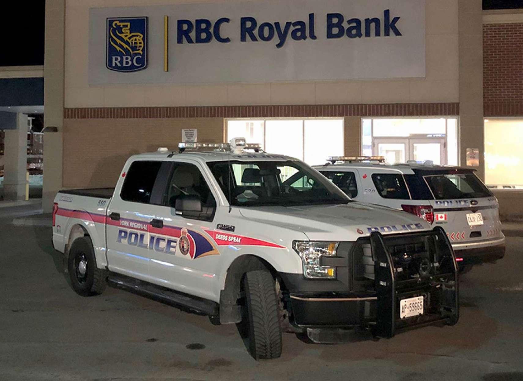 اخبار-تورنتو-سه-نوجوان-حمله-کننده-مسلح-به-بانک-دستگیر-شدند