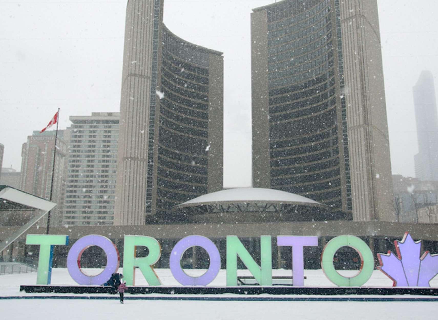 اخبار-تورنتو-شورای-شهر-تورنتو-مالیات-خانه-ها-را-امسال-افزایش-داد