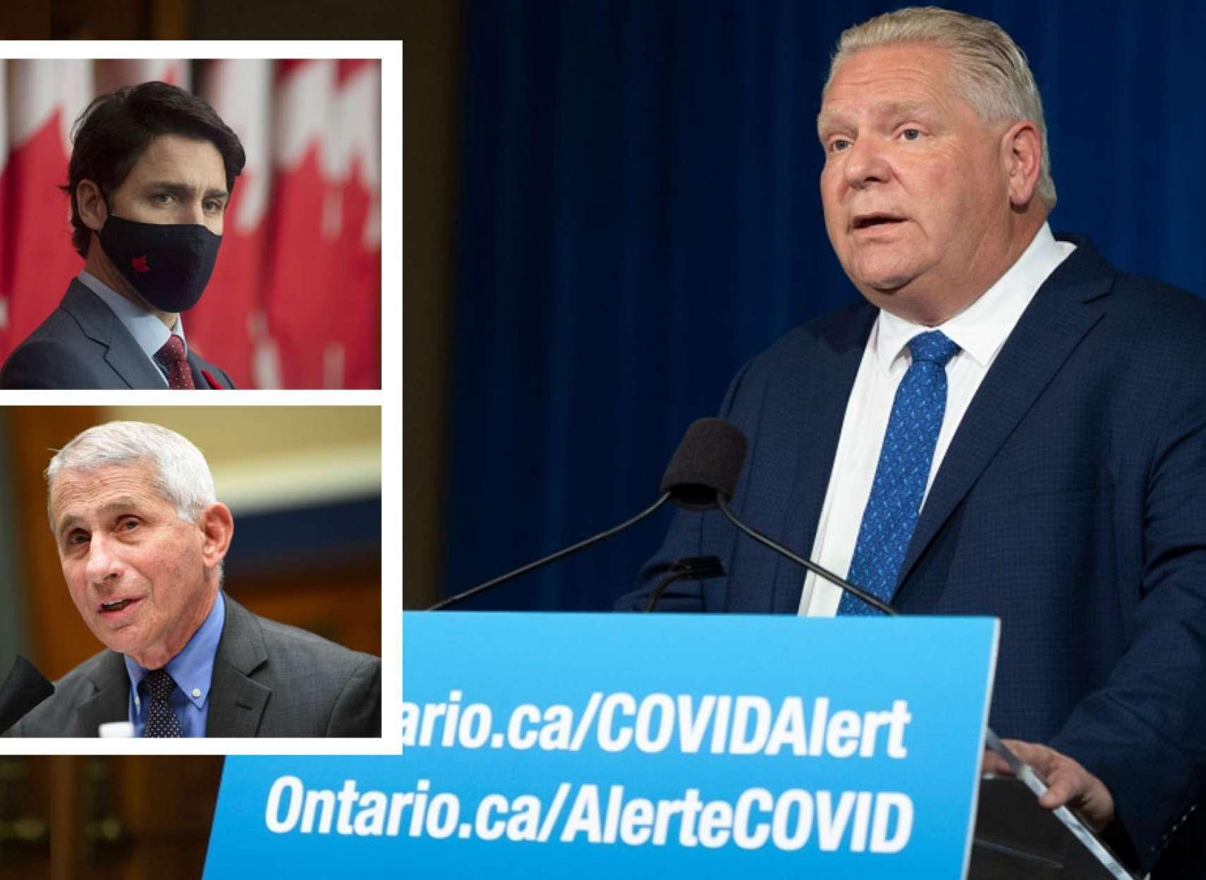 اخبار-تورنتو-فورد-تلویحا-گفت-جمعه-تورنتو-یورک-و-پیل-را-می-بندد-آیا-ترودو-کانادا-را-خواهد-بست