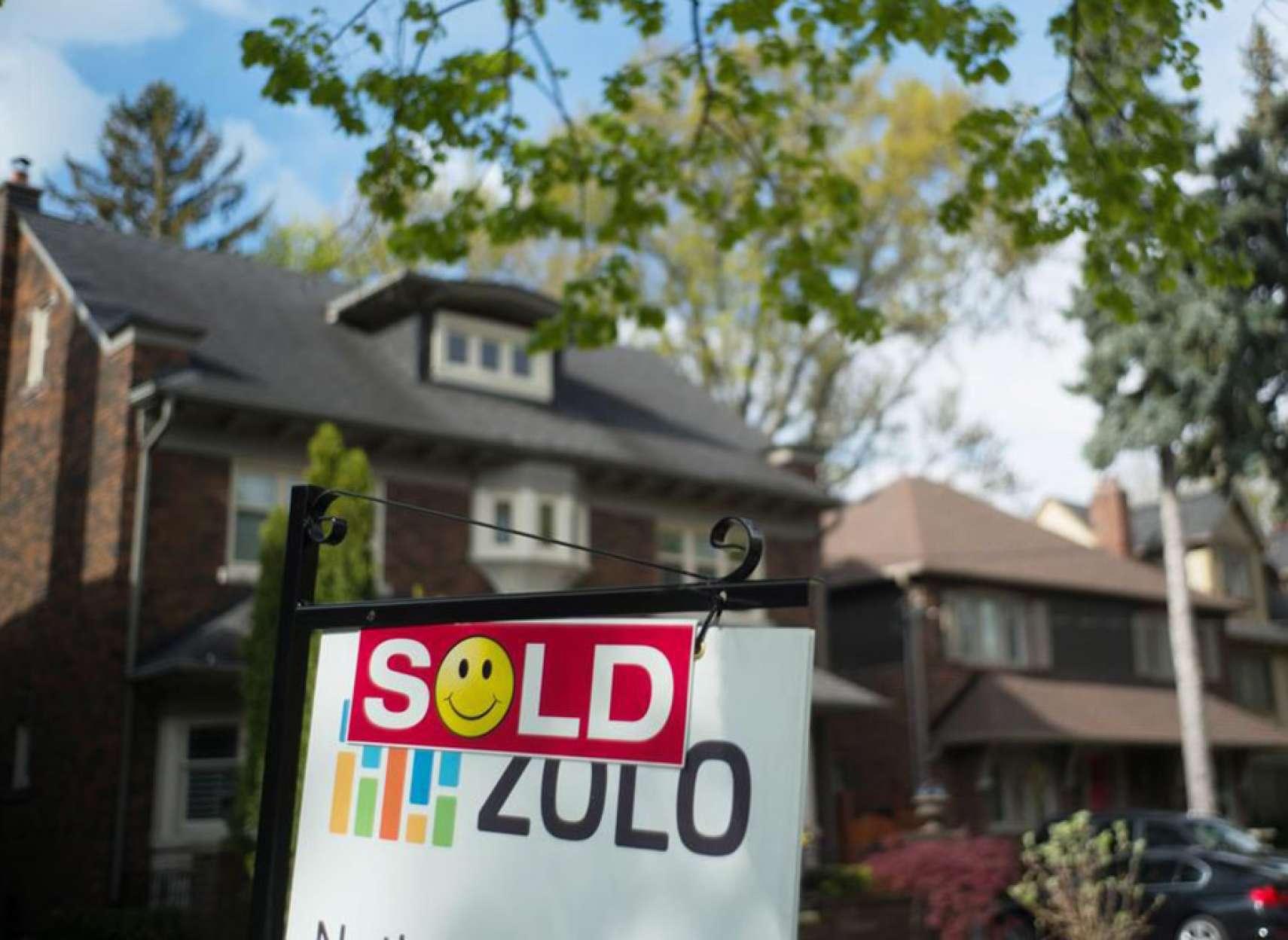 اخبار-تورنتو-قیمت-خانههای-تورنتو-دوباره-بالا-میرود