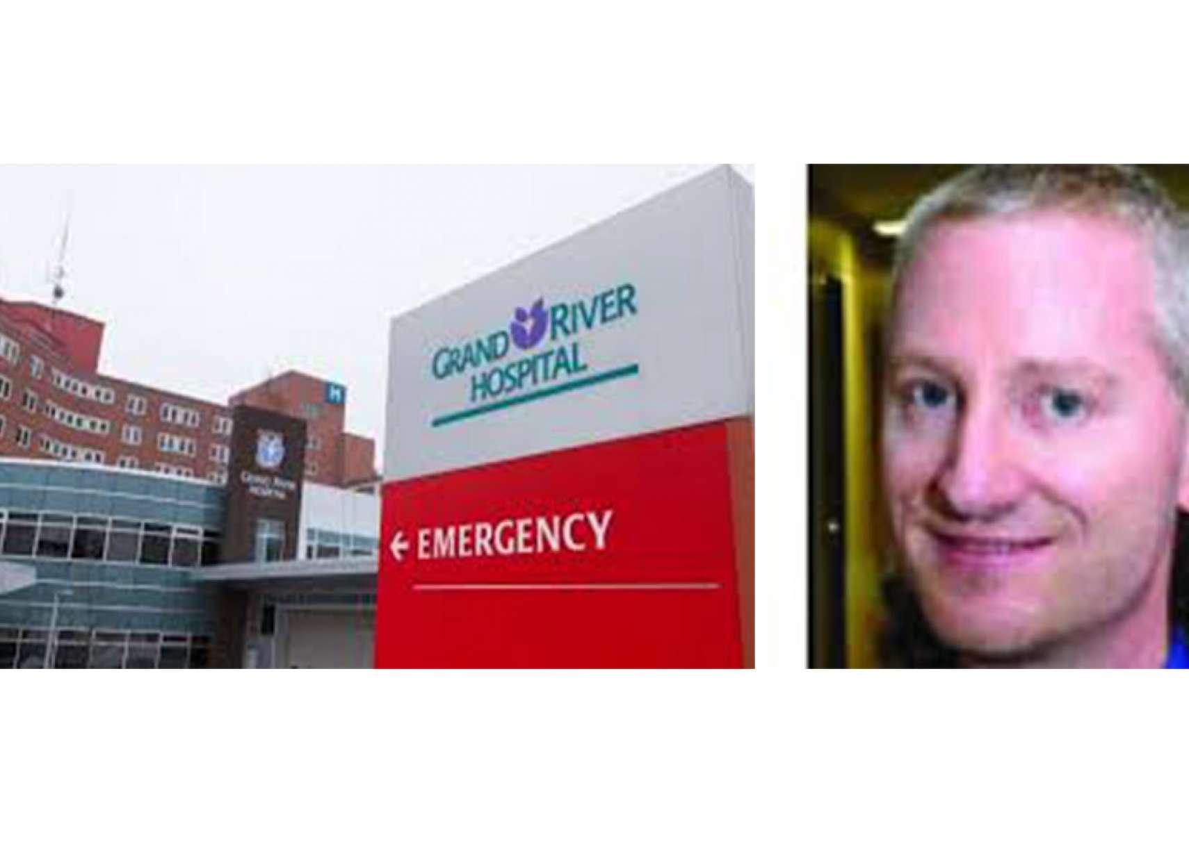اخبار-تورنتو-متخصص-اعصاب-متهم-به-34-مورد-تجاوز-شد