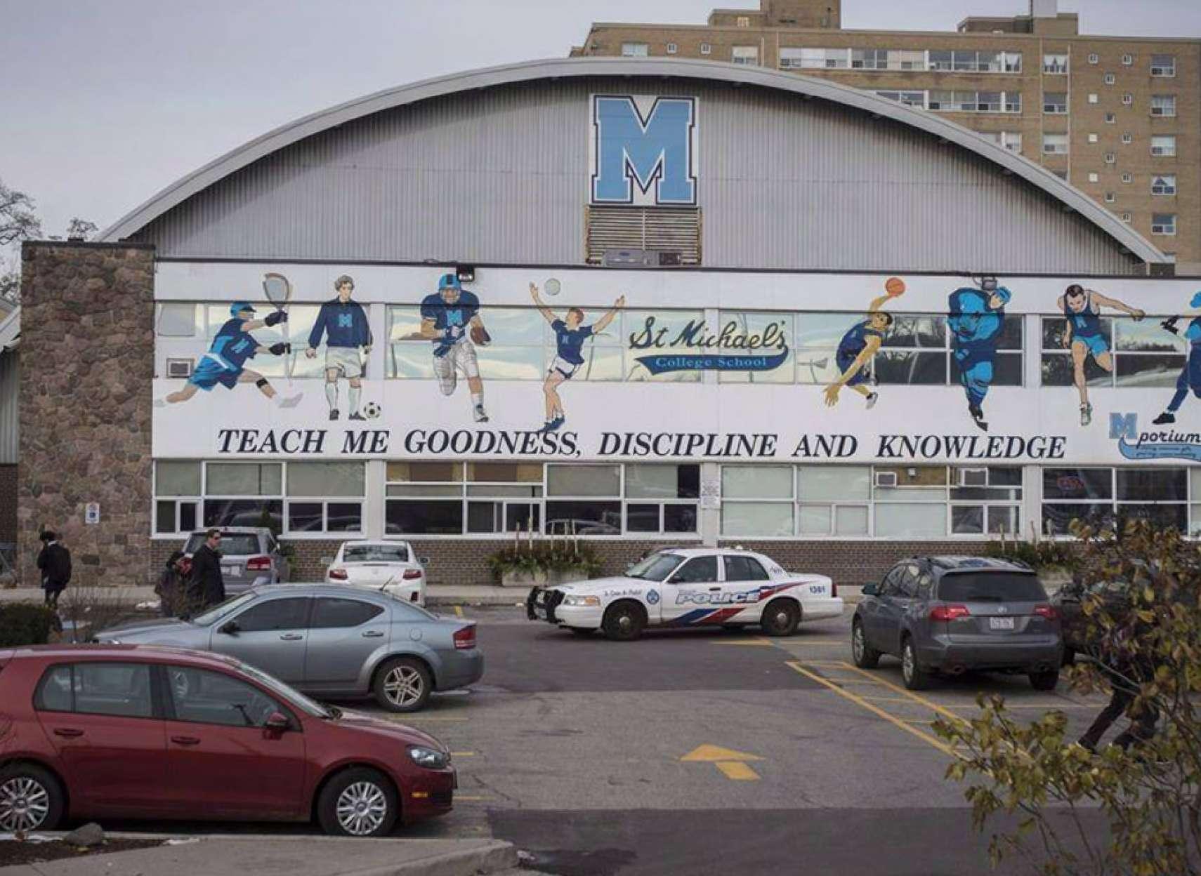 اخبار-تورنتو-محکومیت-دو-ساله-برای-متعرضان-نوجوان-مدرسه-تورنتویی