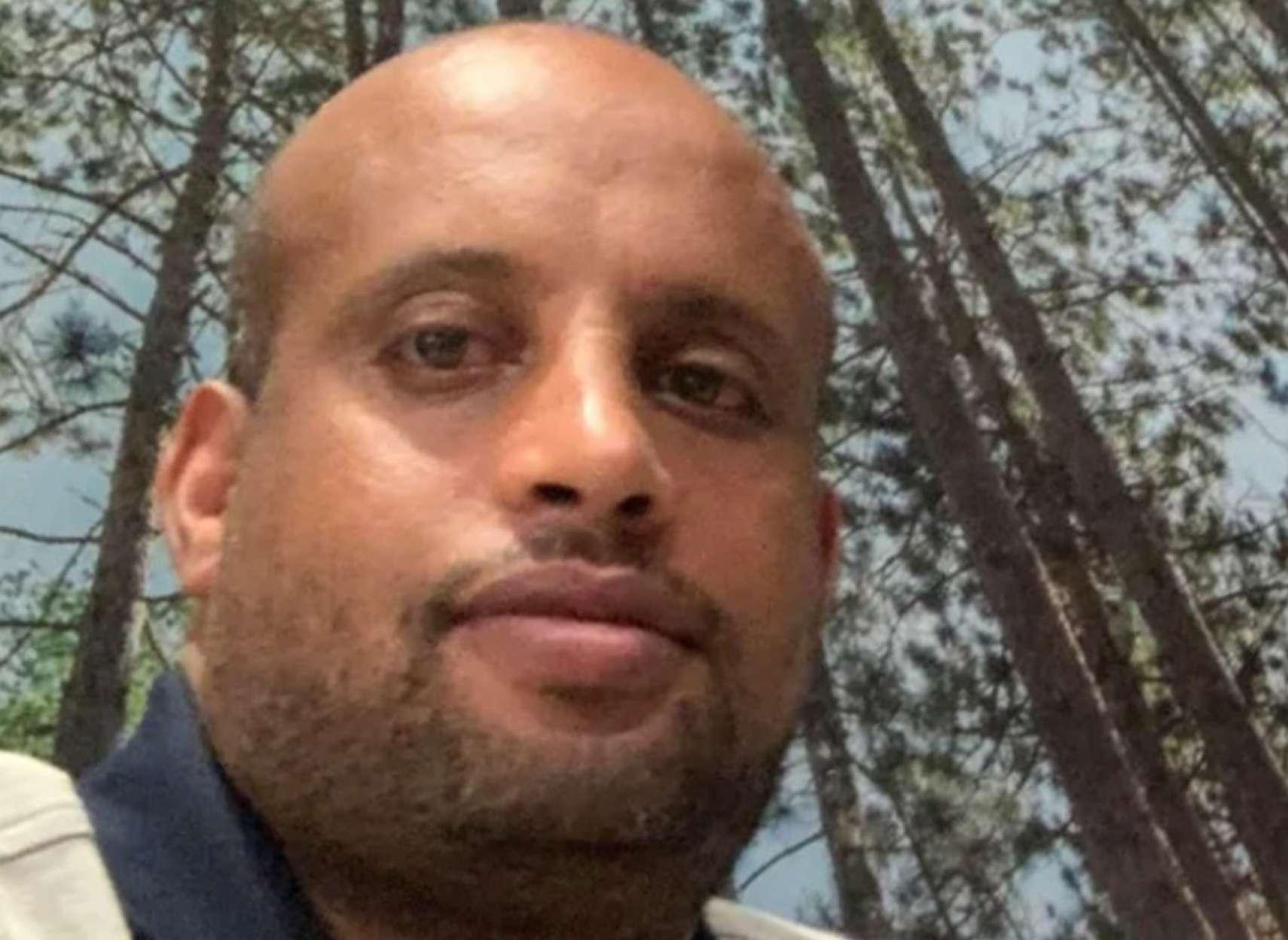 اخبار-تورنتو-مرگ-عجیب-برنده-لاتاری-تورنتو-در-اتیوپی