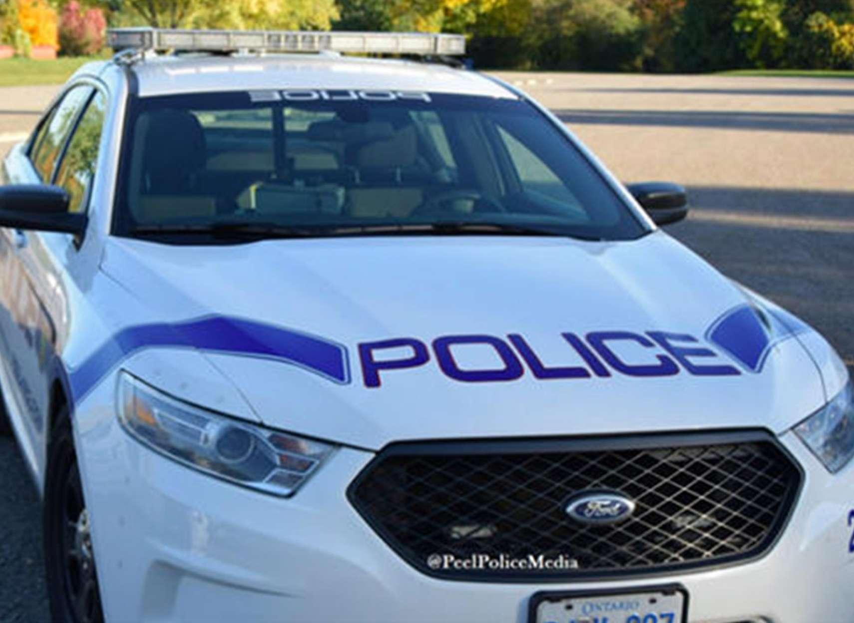 اخبار-تورنتو-پلیس-تورنتو-یک-کلاهبردار-اجاره-خانهها-را-نیز-دستگیر-کرد