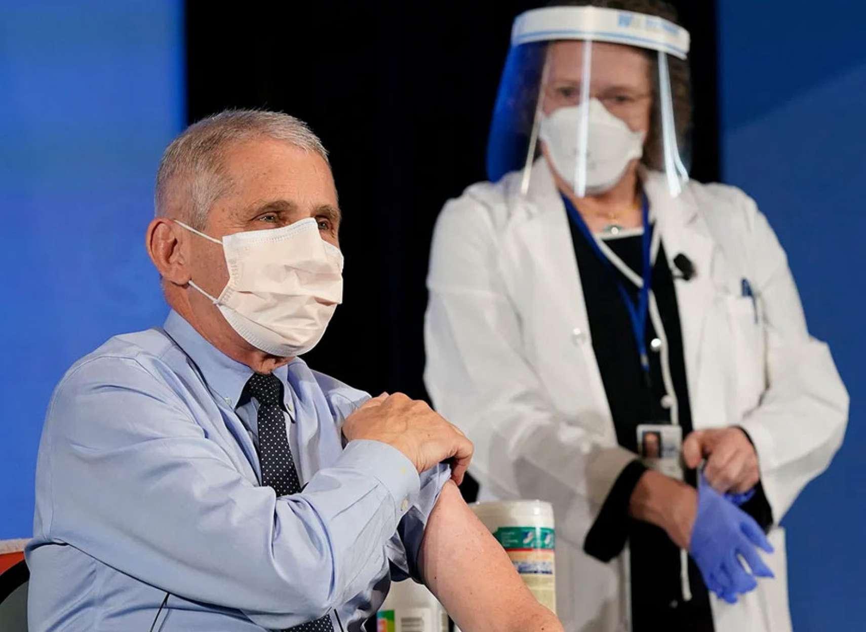 اخبار-جهان-متخصصان-برای-مصونیت-کرونا-۹۰-درصد-مردم-باید-واکسن-بزنند