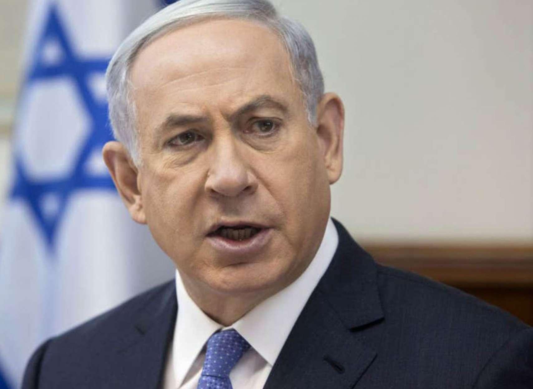 اخبار-دنیا-اسپانیا-حکم-دستگیری-نتانیاهو-را-صادر-میکند