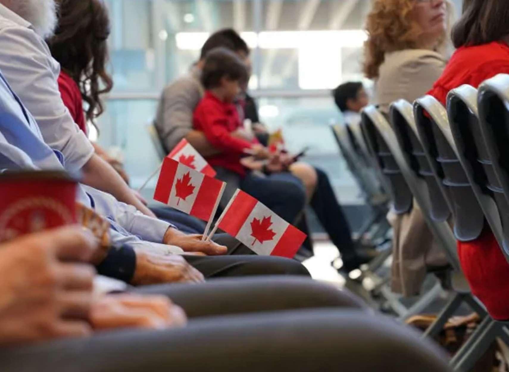 اخبار-مهاجرتی-بهیاران-ضروری-و-فارغ-التحصیلان-ساکن-کانادا-اقامت-دائم-می-گیرند