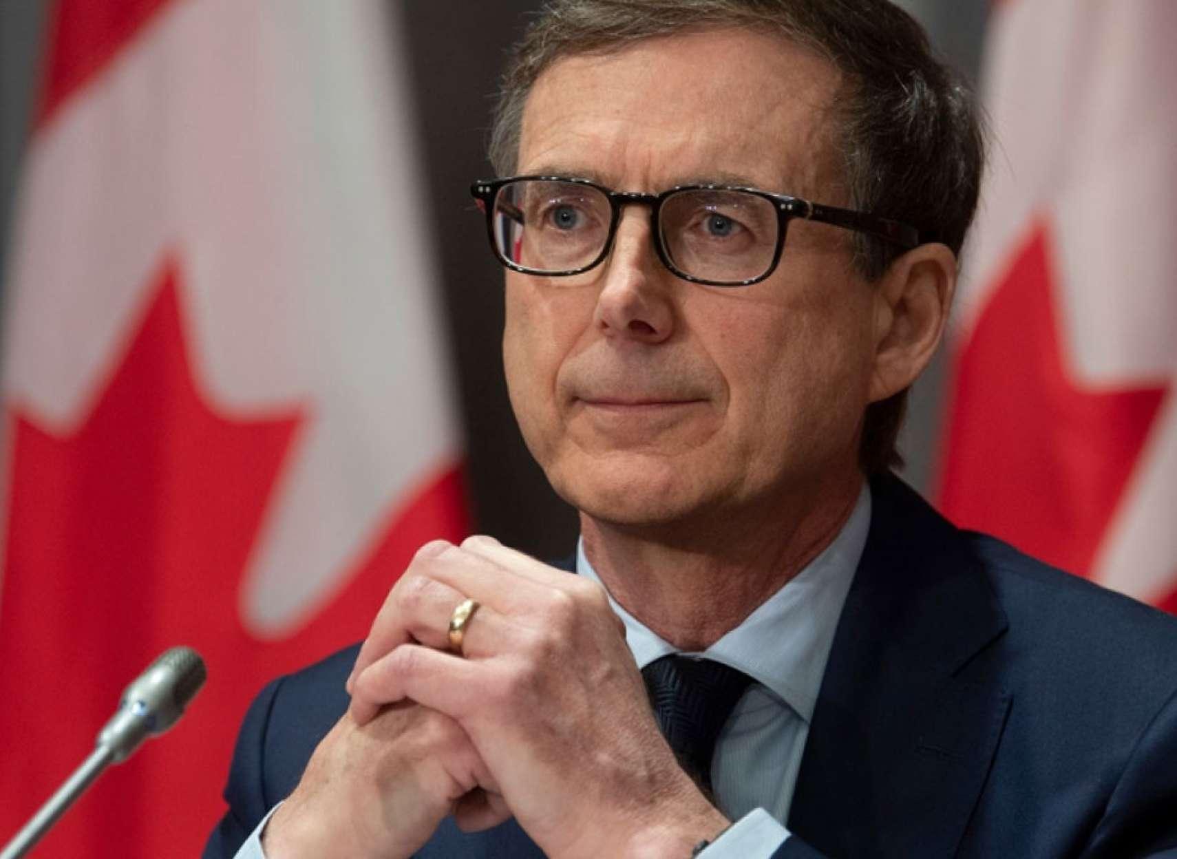 اخبار-کانادا-آیا-بانک-مرکزی-کانادا-در-راه-بالا-بردن-نرخ-بهره-هاست