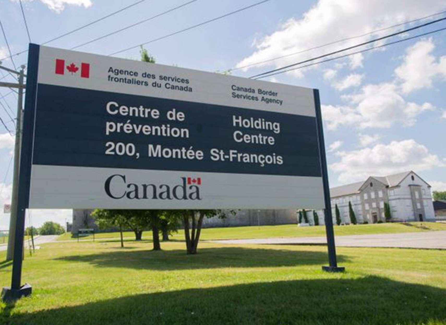 اخبار-کانادا-اردوگاه-پناهندههای-کانادا-چگونه-جایی-است