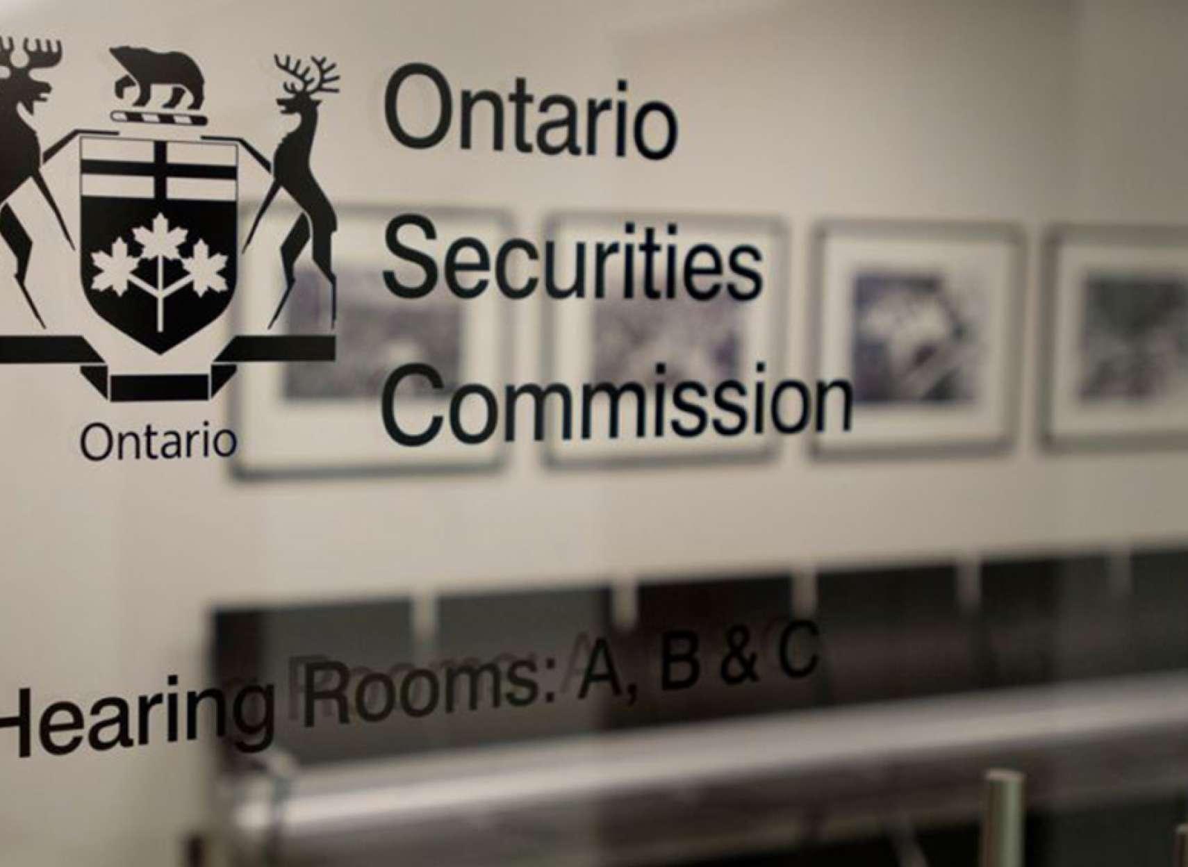 اخبار-کانادا-بانکهای-بزرگ-کانادا-خارج-دادگاه-به-توافق-میرسند