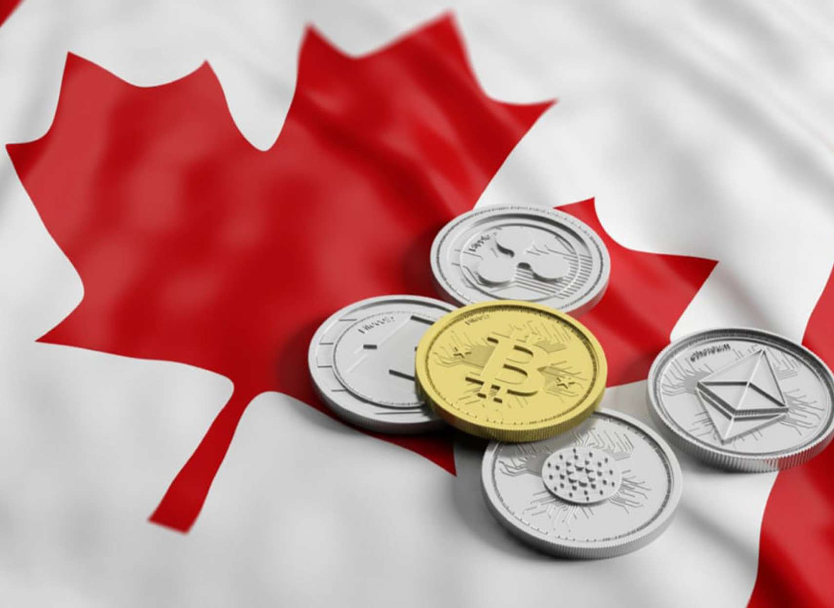 اخبار-کانادا-بانک-کانادا-پول-دیجیتالی-خودش-را-راه-اندازی-می-کند