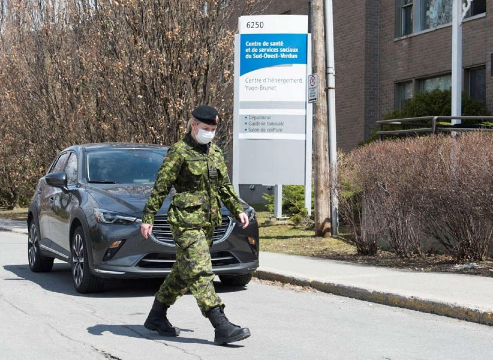 اخبار-کانادا-ترودو-به-دانشجویان-پول-می-دهم-انتاریو-از-ارتش-کمک-خواست