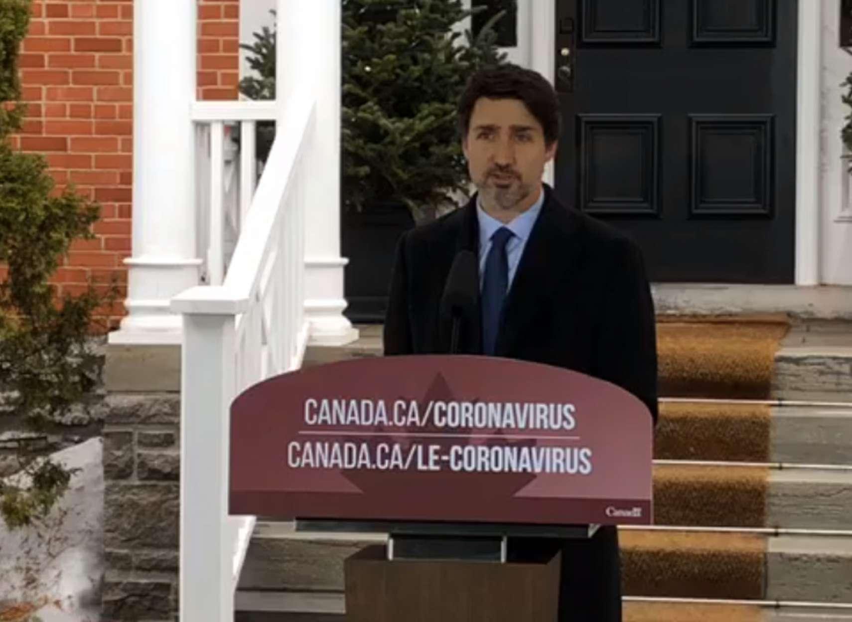 اخبار-کانادا-ترودو-چگونگی-اعطای-یارانه-75-درصدی-دستمزد-کارمندان-را-اعلان-کرد