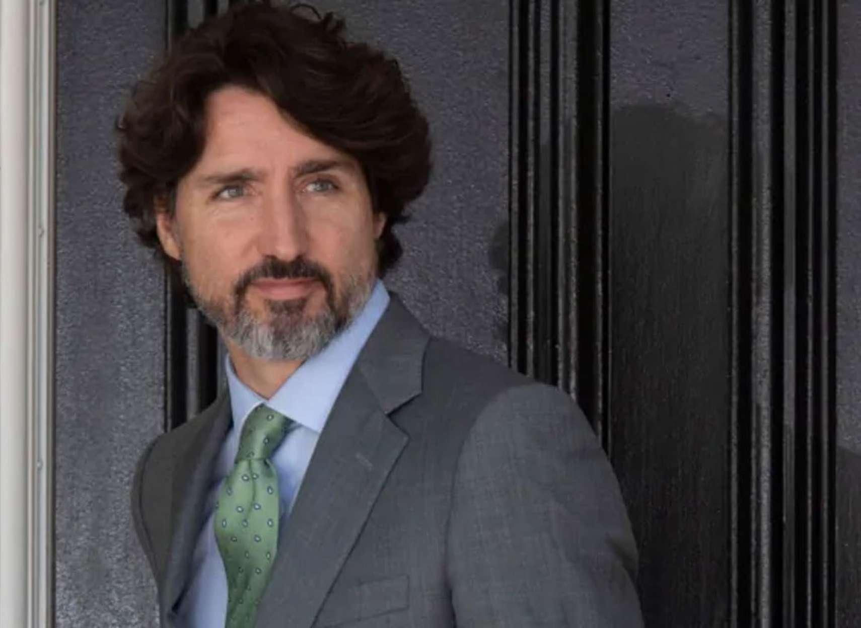 اخبار-کانادا-ترودو-کمک-های-مالی-کانادا-۲-ماه-دیگر-ادامه-می-یابد-شرایط-عوض-می-شود