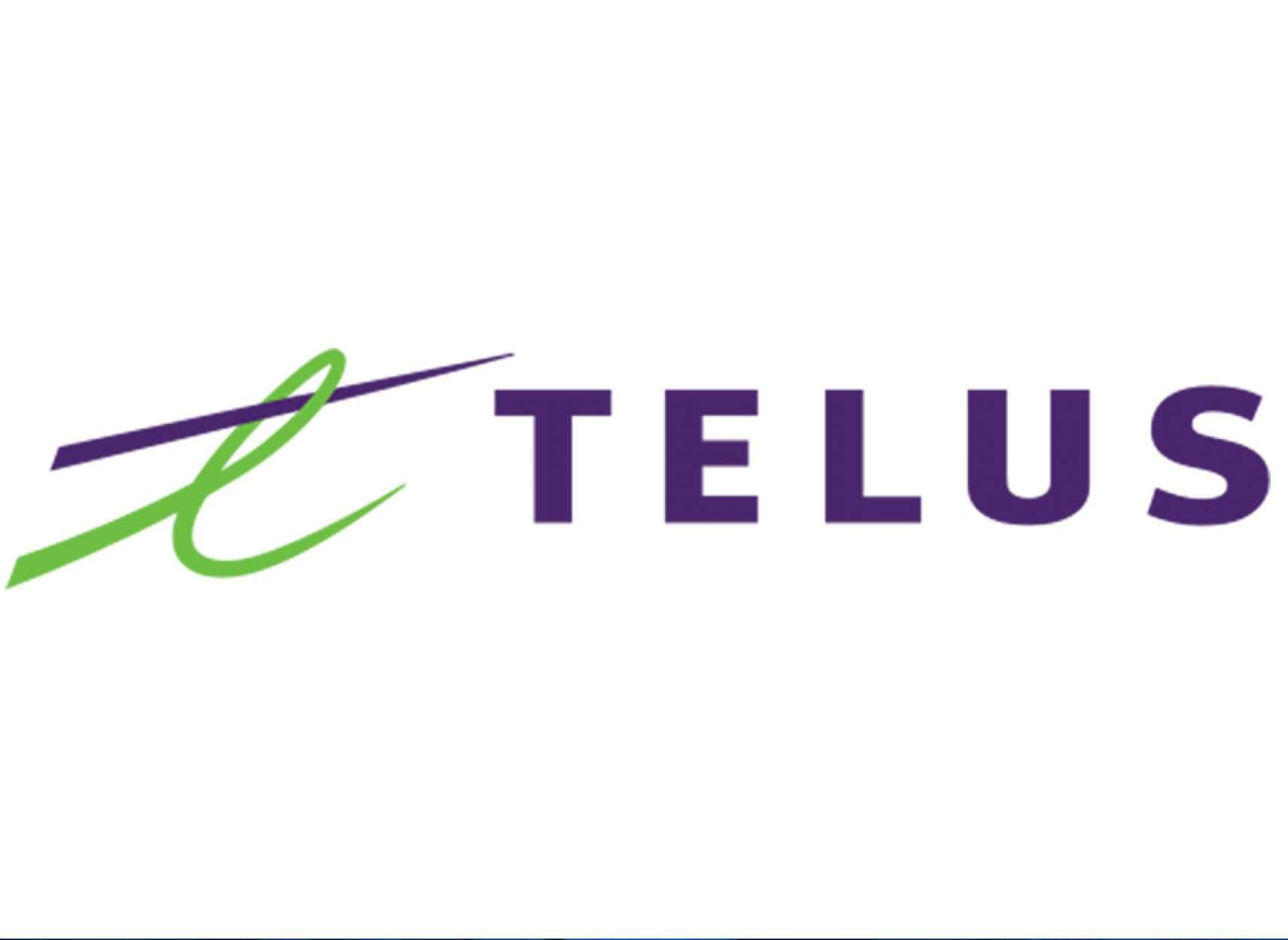 اخبار-کانادا-تهدید-تلاس-موبایل-ارزان-شود-5000-نفر-را-اخراج-می-کنیم
