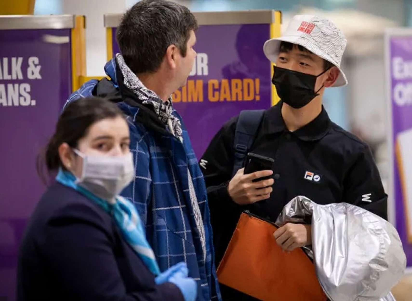 اخبار-کانادا-ثبت-دومین-بیمار-ویروس-کرونا-در-تورنتو-ماسک-بزنیم-یا-نزنیم
