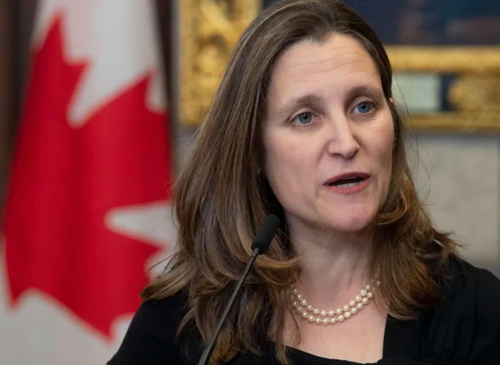 اخبار-کانادا-جاستین-ترودو-برای-مقابله-با-کرونا-کمیته-تشکیل-داد