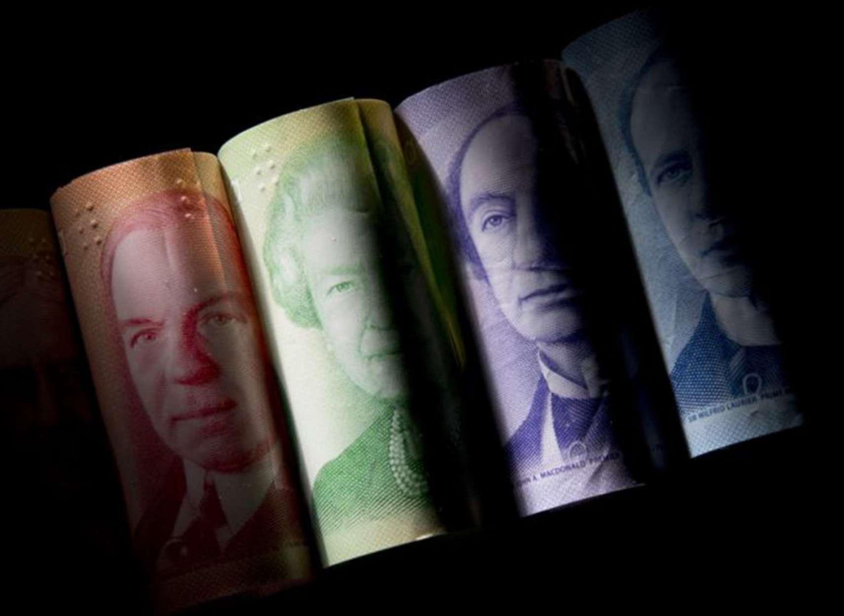 اخبار-کانادا-خارج-کانادا-دارایی-دارید-باید-فرم-پُر-کنید-تا-جریمه-نشوید