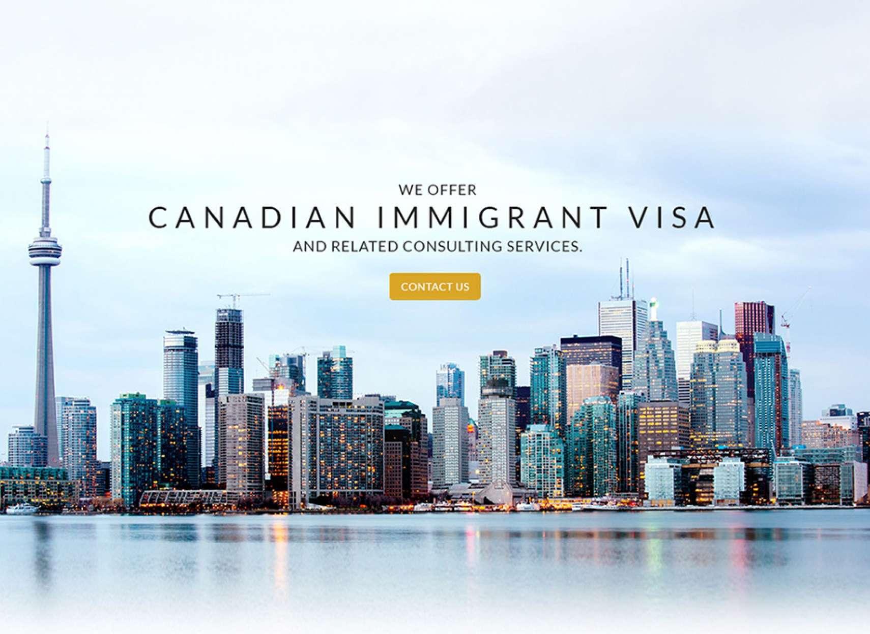 اخبار-کانادا-درخواست-صدها-هزار-دلار-برای-صدور-پیشنهاد-کاری-مهاجرتی-به-کانادا