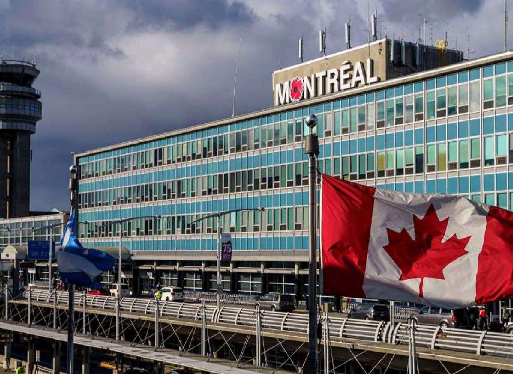 اخبار-کانادا-دستگیری-16-ساله-کانادایی-برای-تهدید-به-بمبگذاری-فرودگاه-مونترال